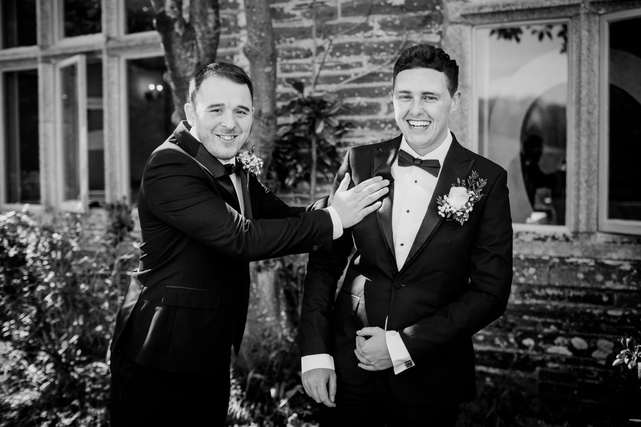 Langdon Court Hotel Wedding Photographer 011_.jpg