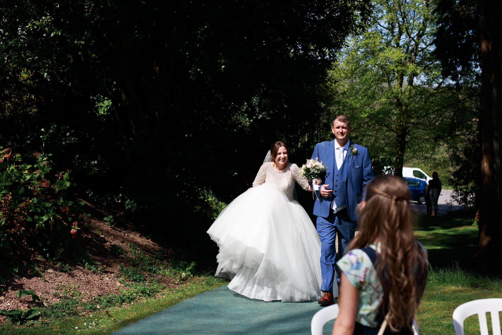 Langdon Court Hotel Wedding Photographer 013_.jpg