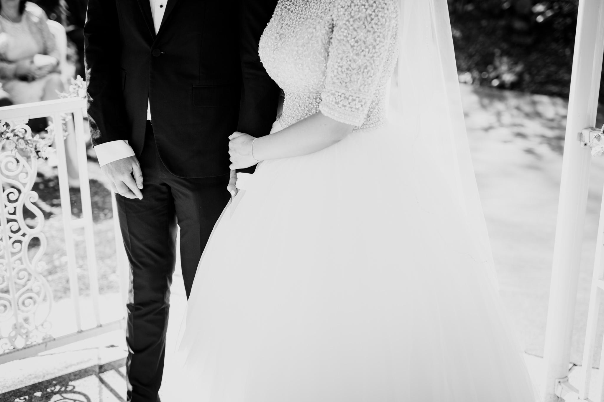 Langdon Court Hotel Wedding Photographer 015_.jpg