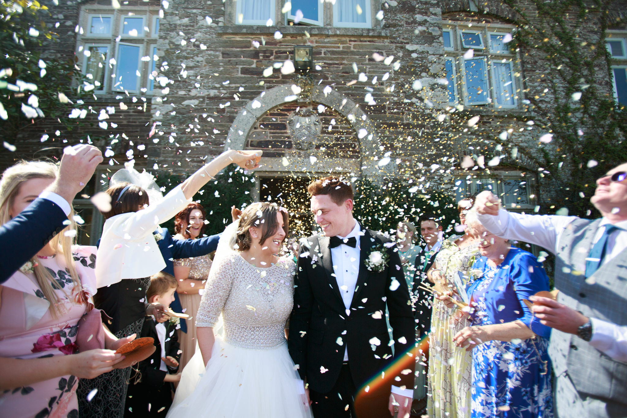 Langdon Court Hotel Wedding Photographer 018_.jpg