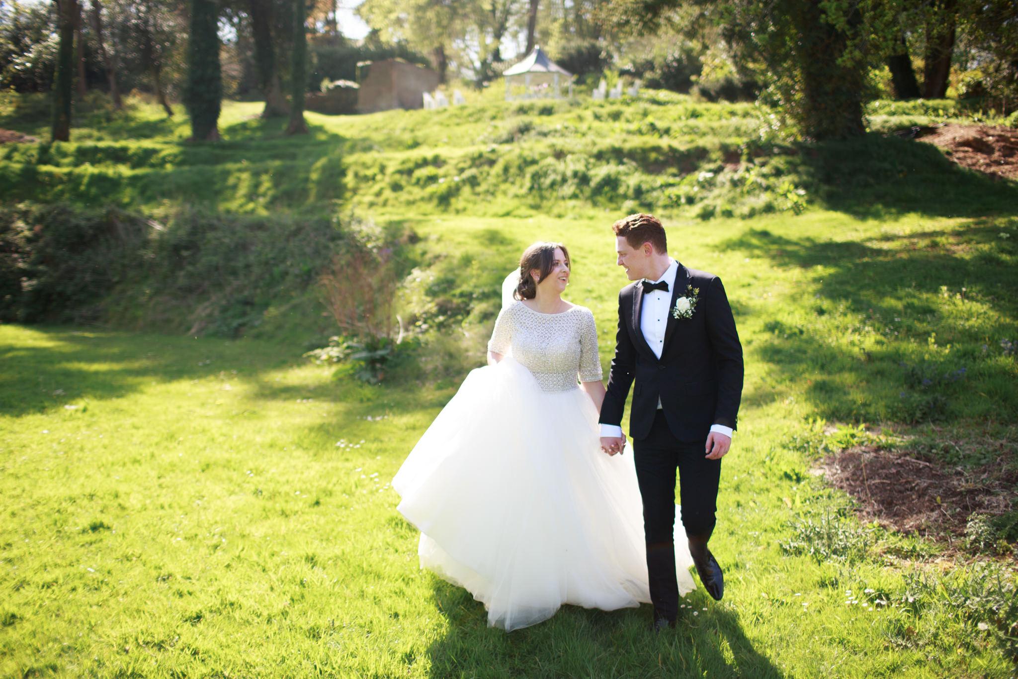 Langdon Court Hotel Wedding Photographer 023_.jpg