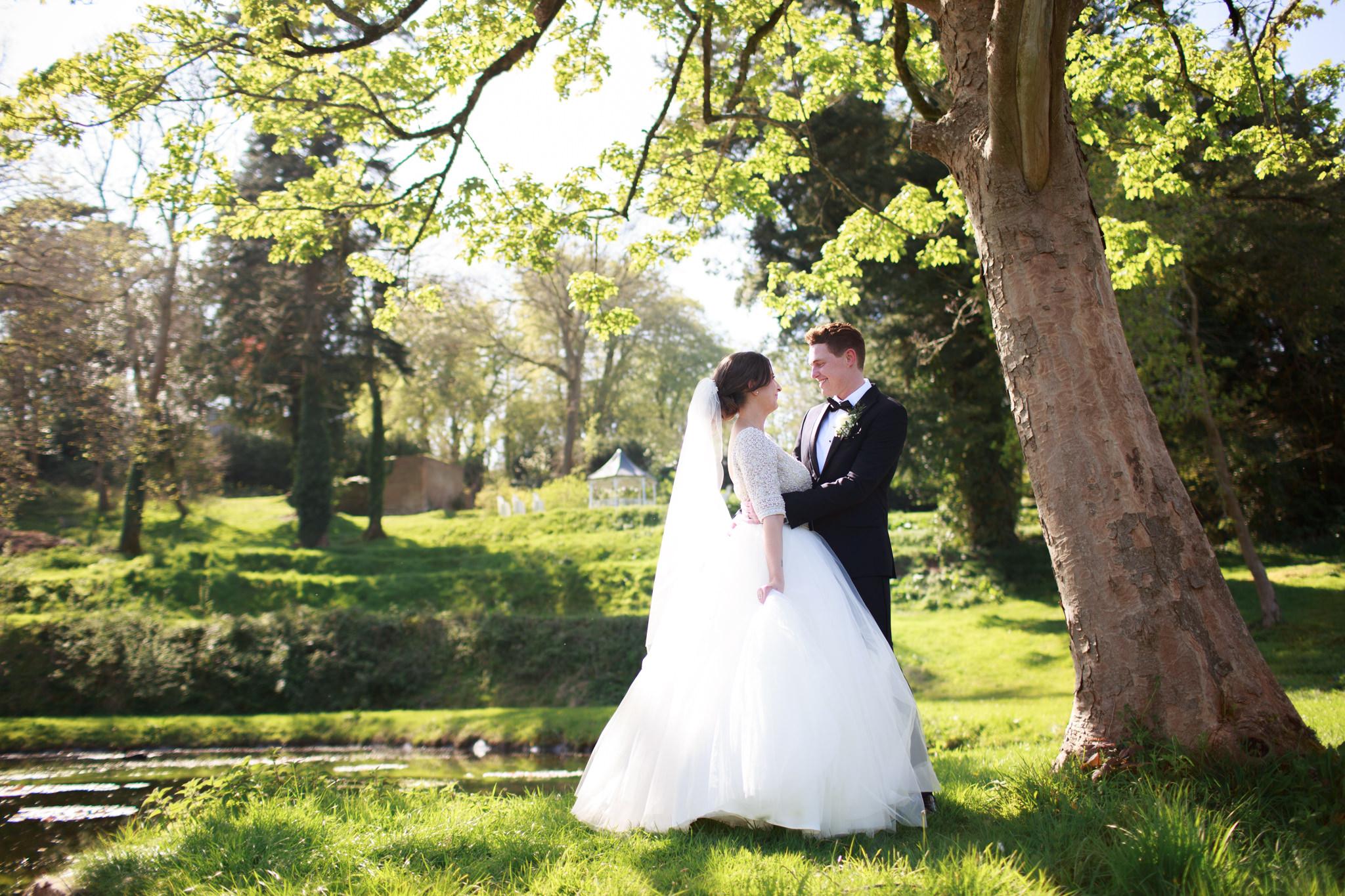 Langdon Court Hotel Wedding Photographer 024_.jpg