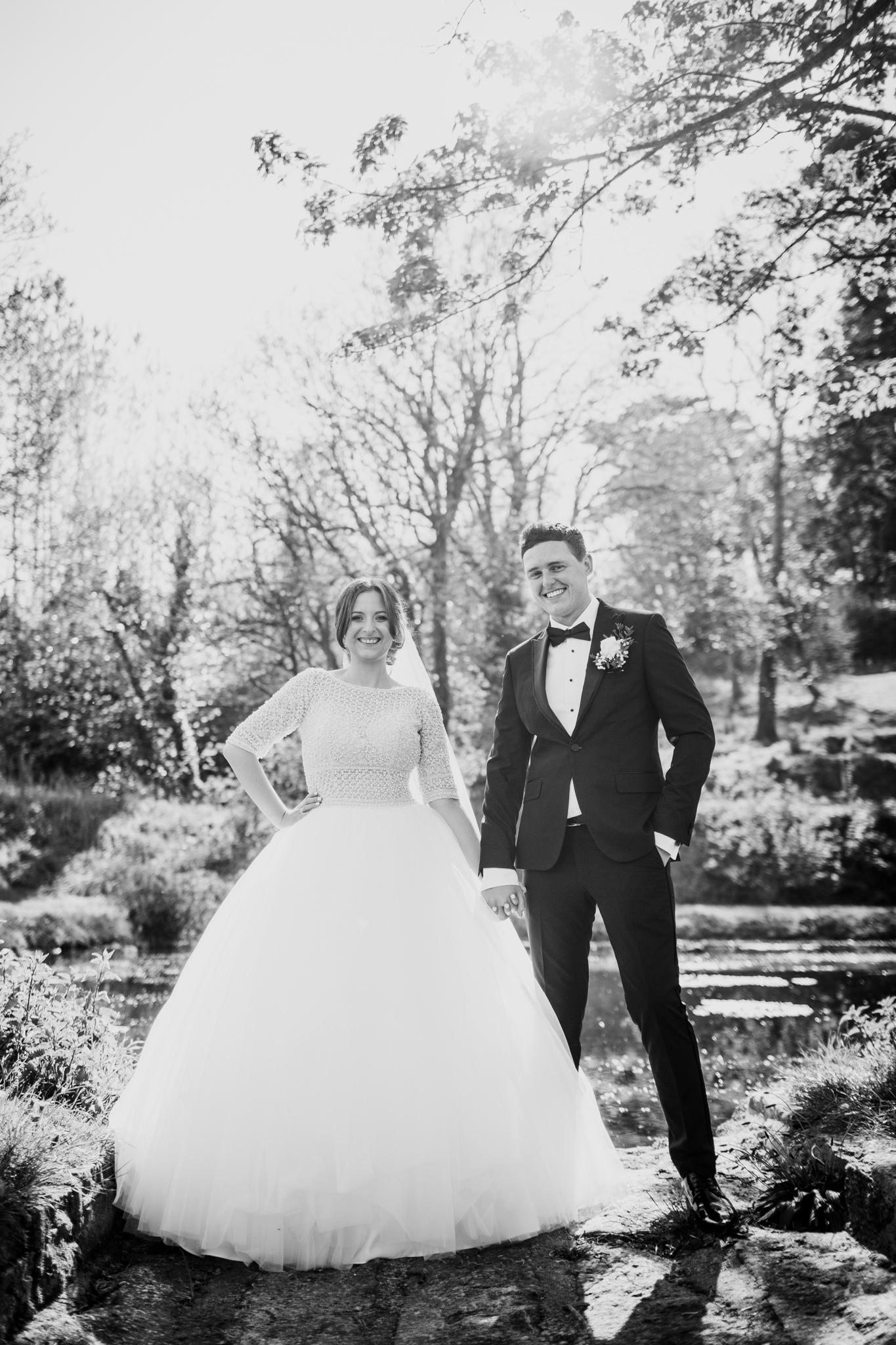Langdon Court Hotel Wedding Photographer 025_.jpg