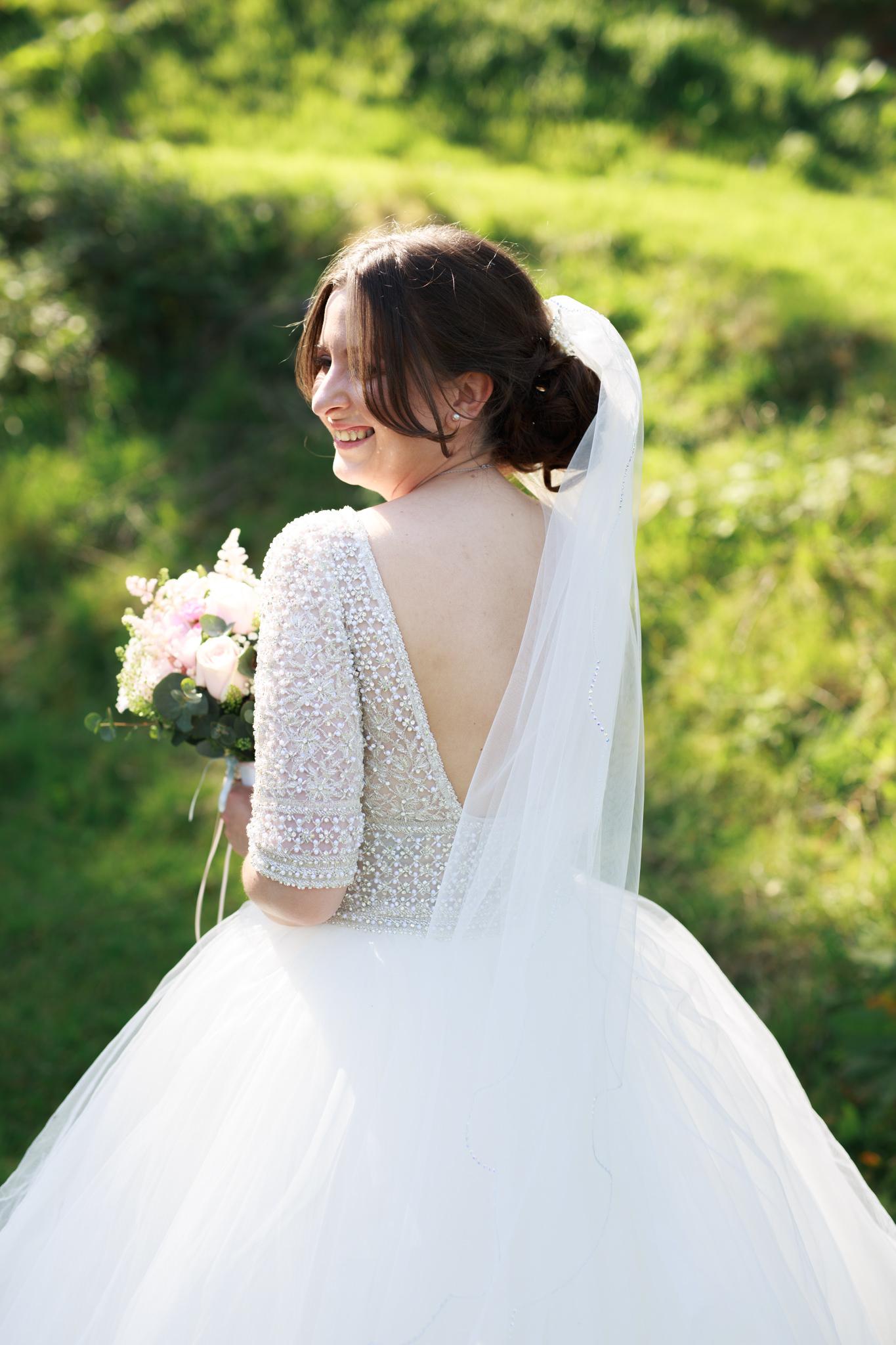 Langdon Court Hotel Wedding Photographer 026_.jpg
