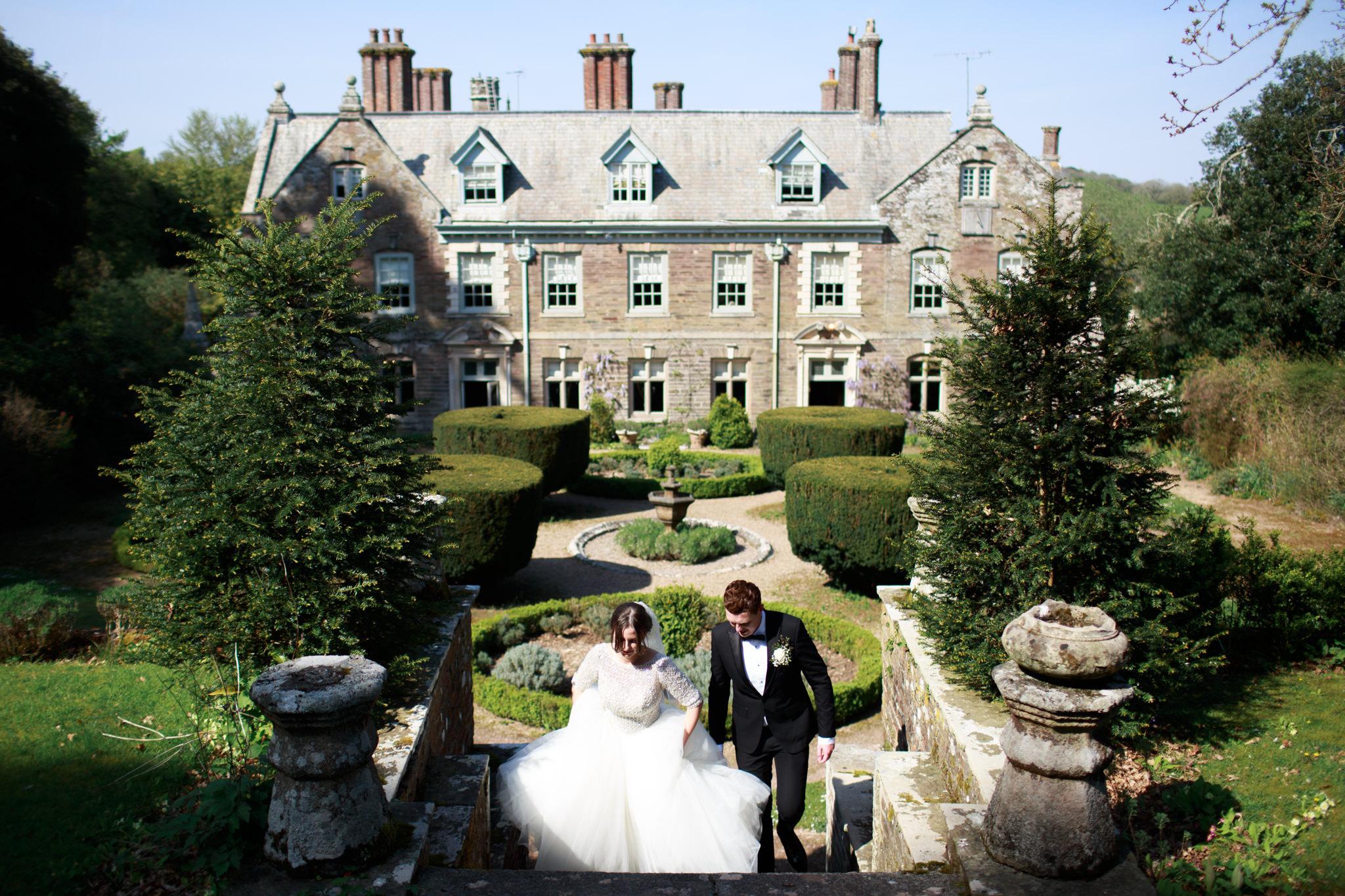 Langdon Court Hotel Wedding Photographer 027_.jpg