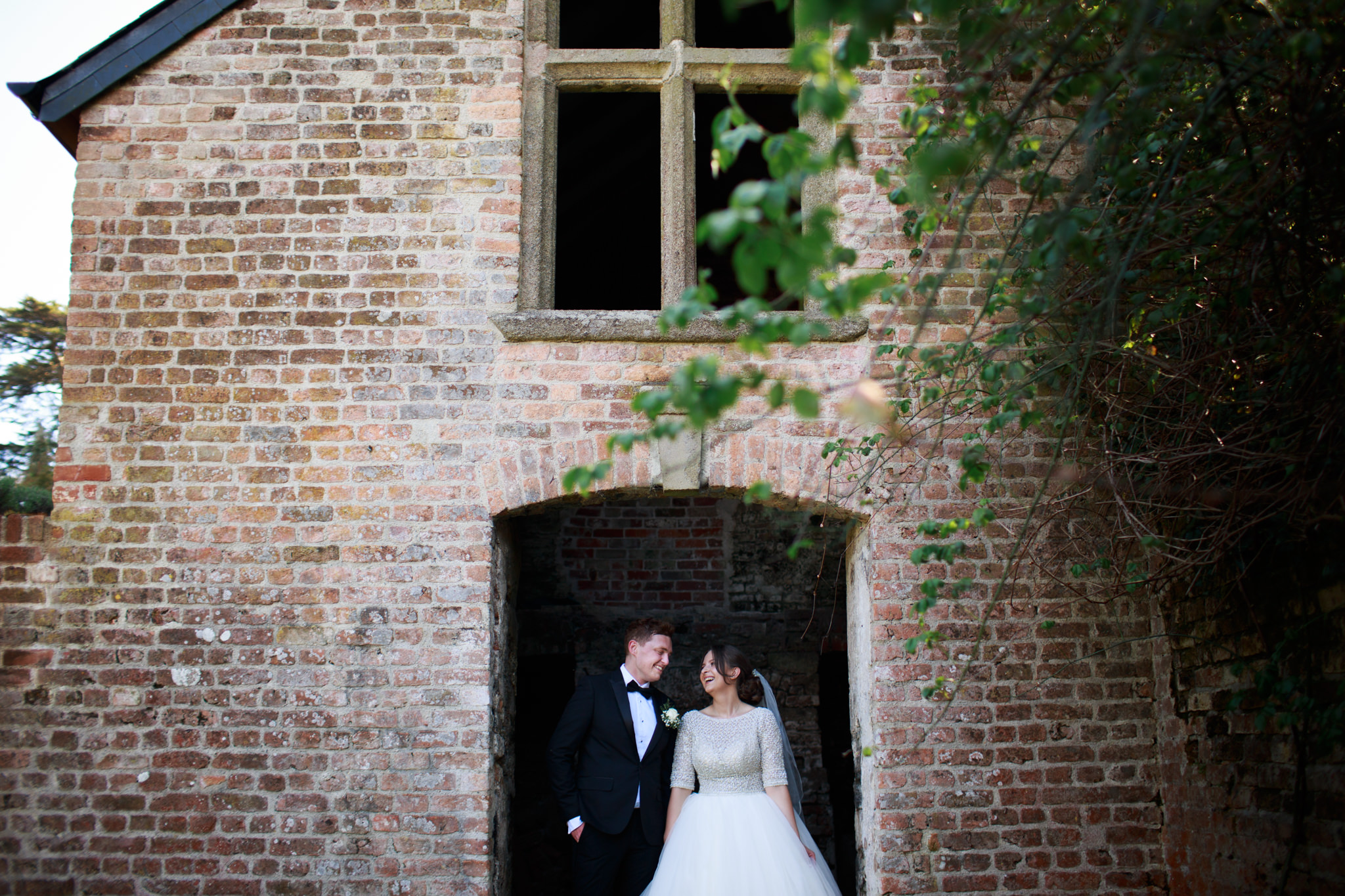Langdon Court Hotel Wedding Photographer 028_.jpg