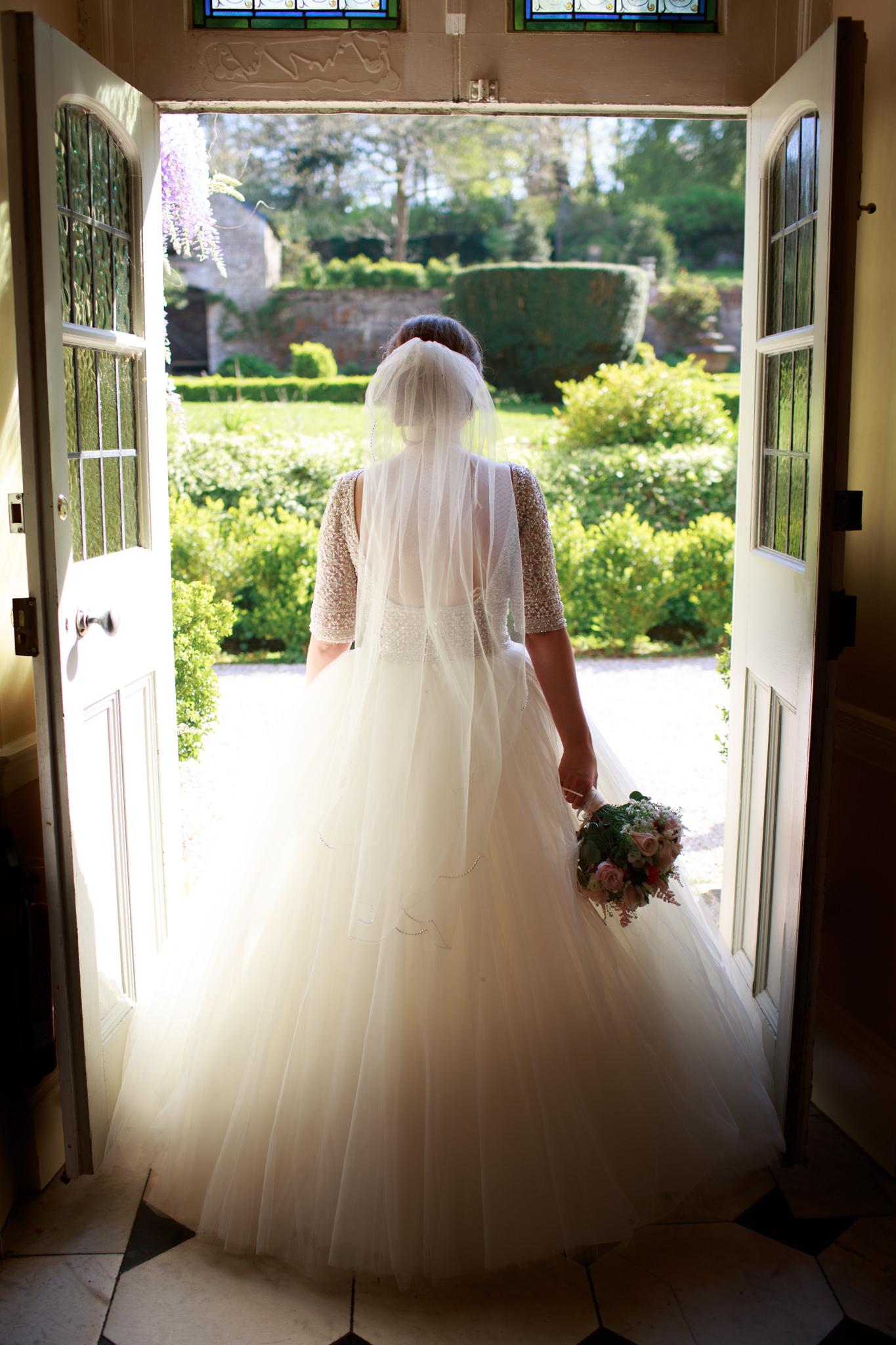 Langdon Court Hotel Wedding Photographer 029_.jpg
