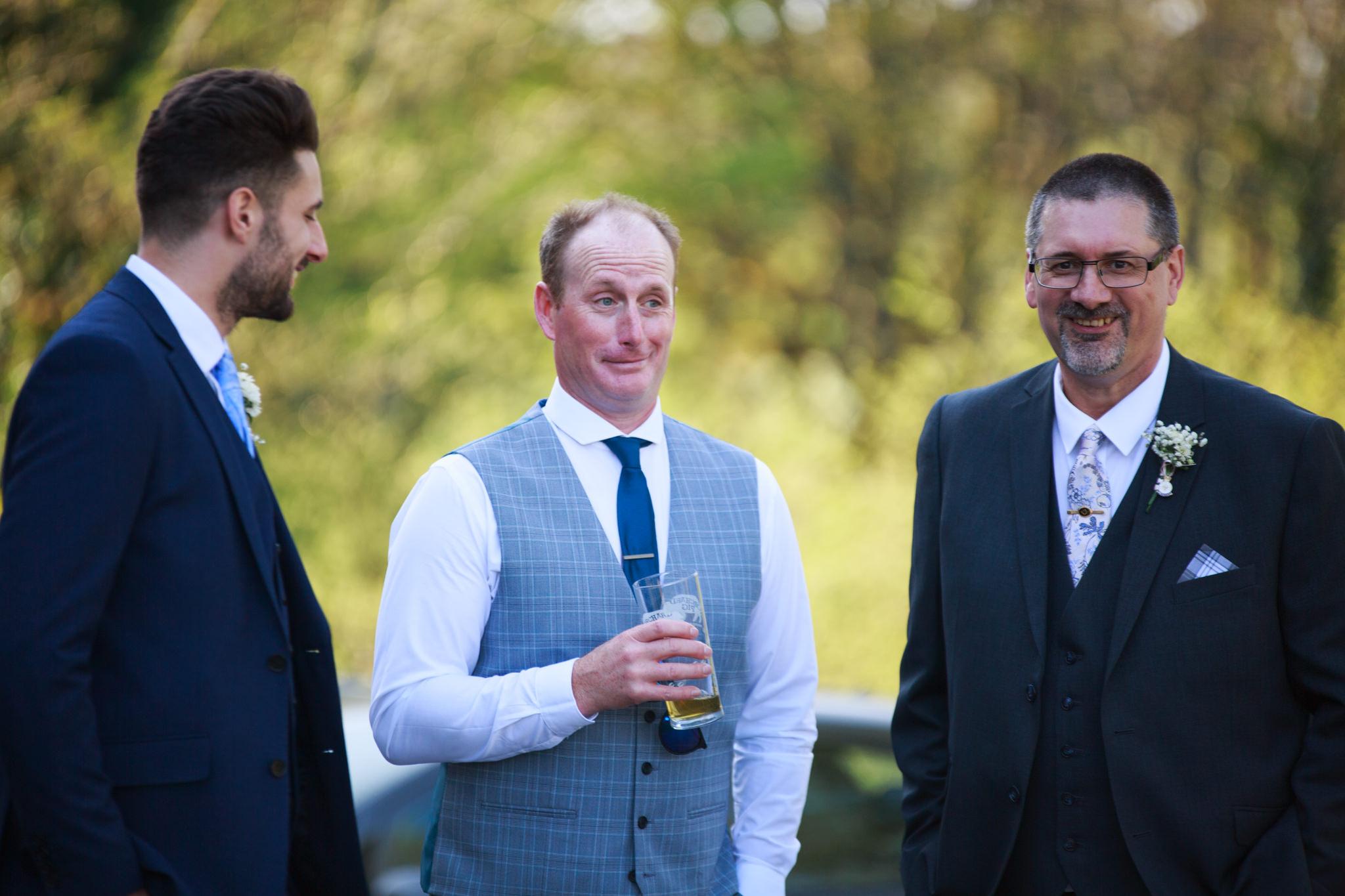 Langdon Court Hotel Wedding Photographer 031_.jpg