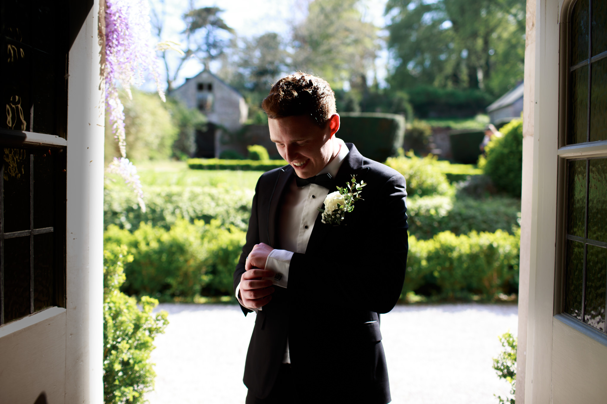 Langdon Court Hotel Wedding Photographer 030_.jpg