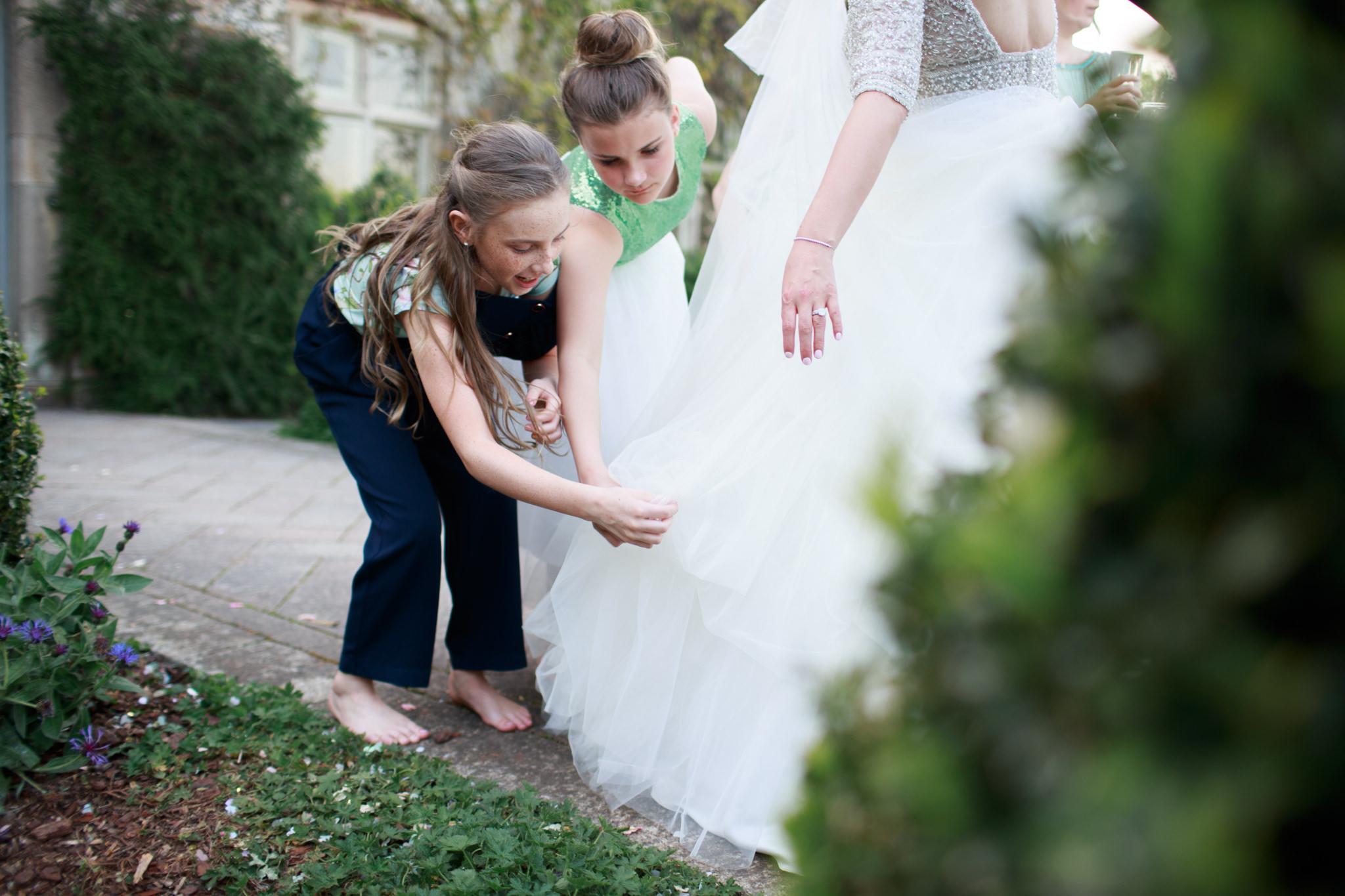 Langdon Court Hotel Wedding Photographer 034_.jpg