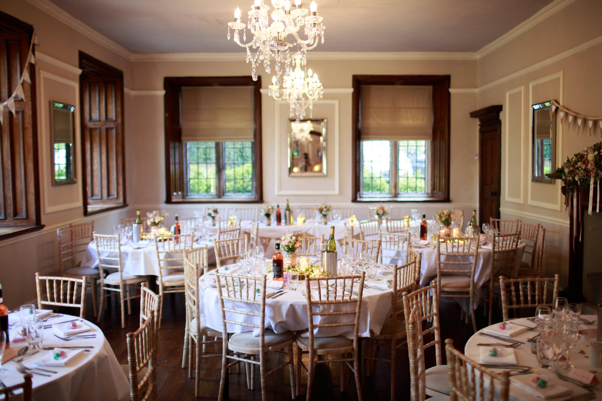 Langdon Court Hotel Wedding Photographer 036_.jpg