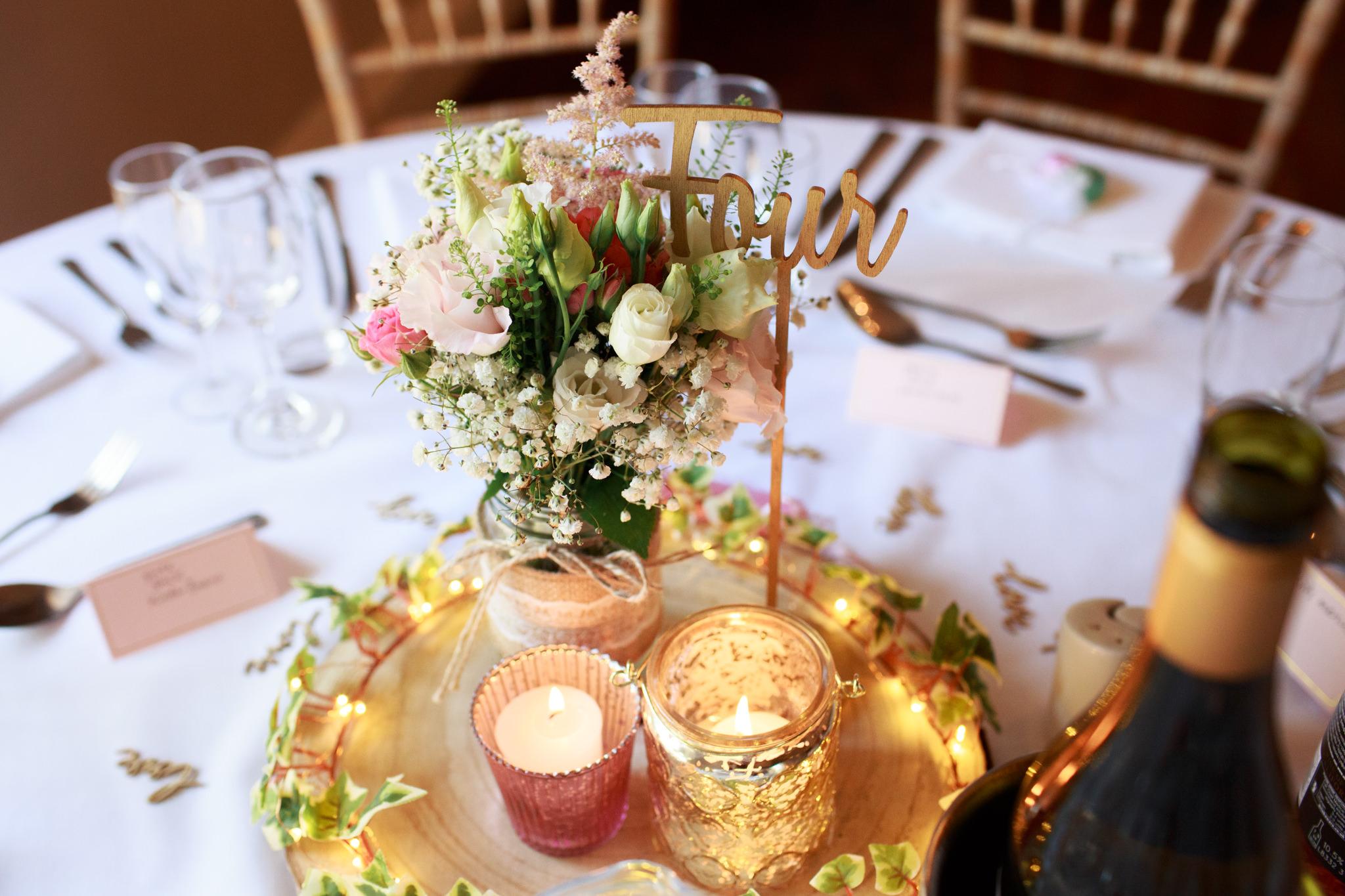 Langdon Court Hotel Wedding Photographer 035_.jpg