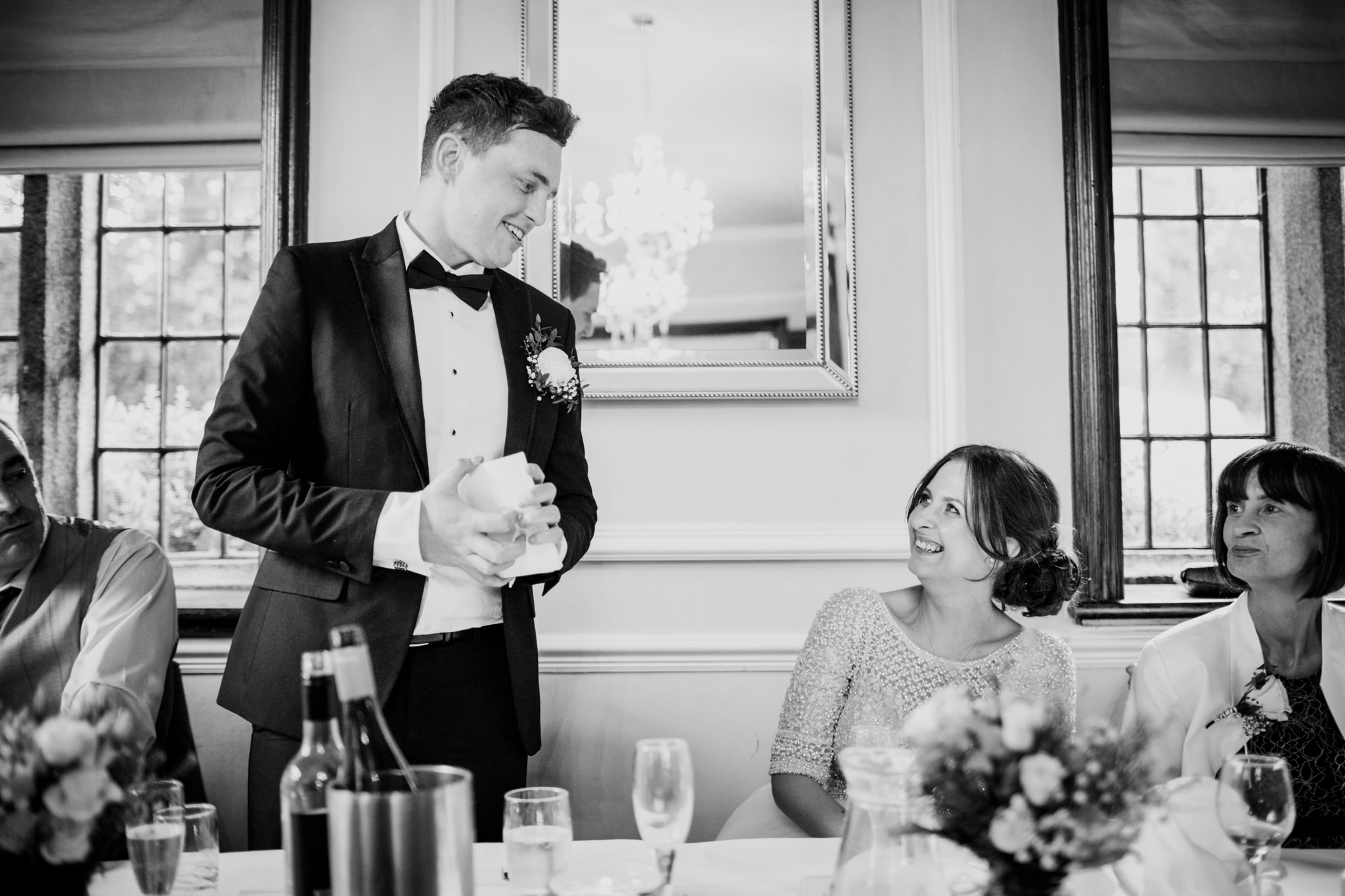 Langdon Court Hotel Wedding Photographer 038_.jpg