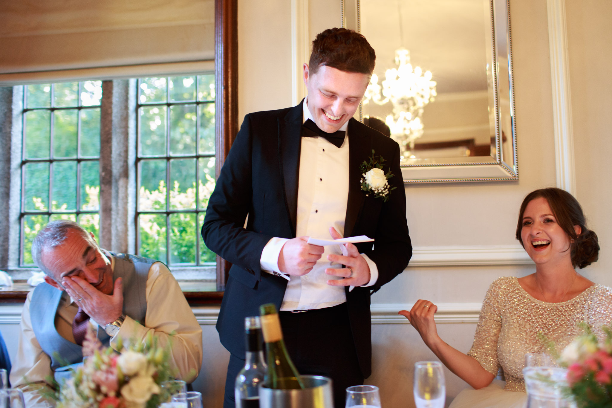 Langdon Court Hotel Wedding Photographer 037_.jpg