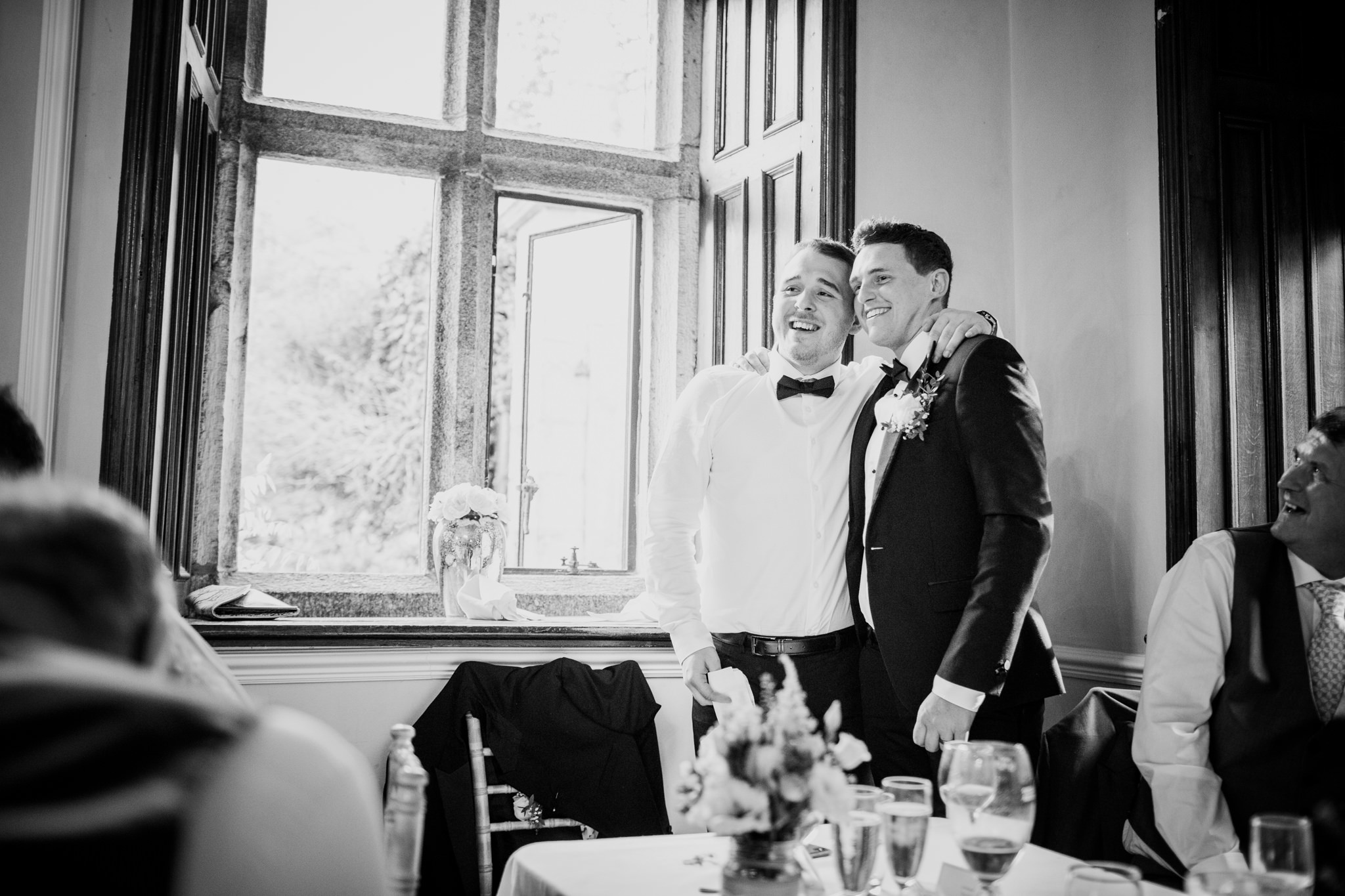 Langdon Court Hotel Wedding Photographer 039_.jpg