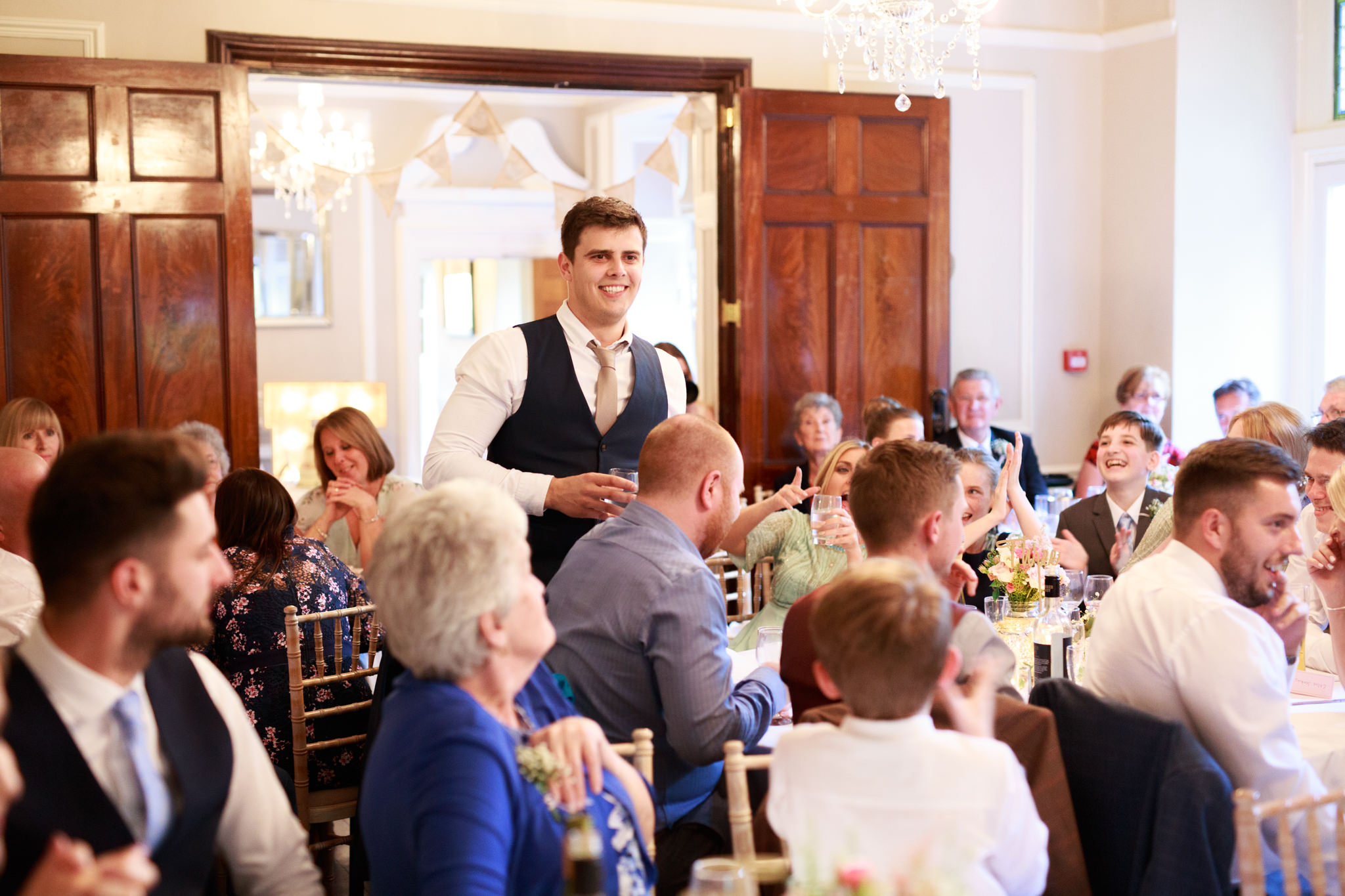 Langdon Court Hotel Wedding Photographer 040_.jpg