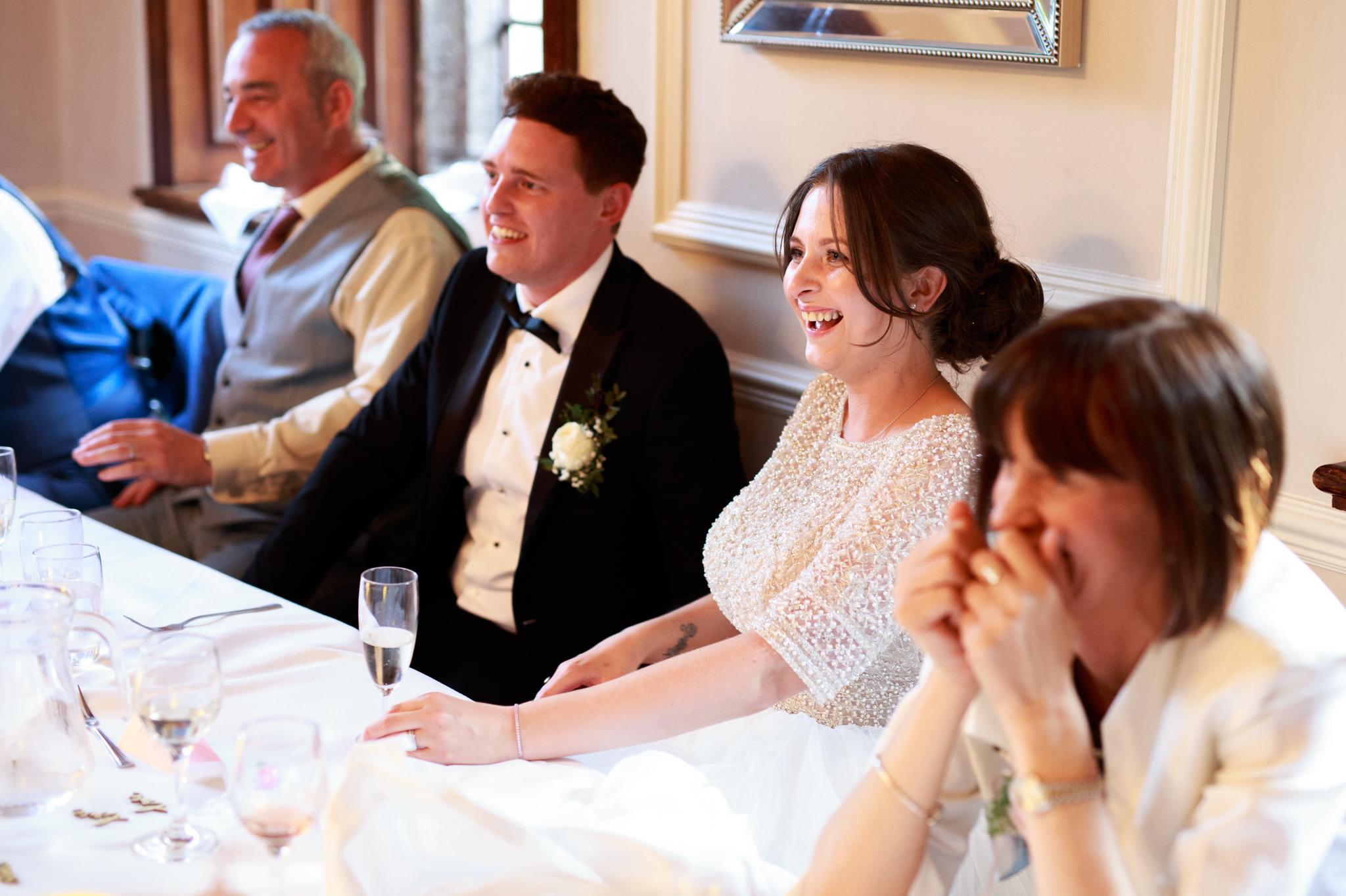 Langdon Court Hotel Wedding Photographer 041_.jpg