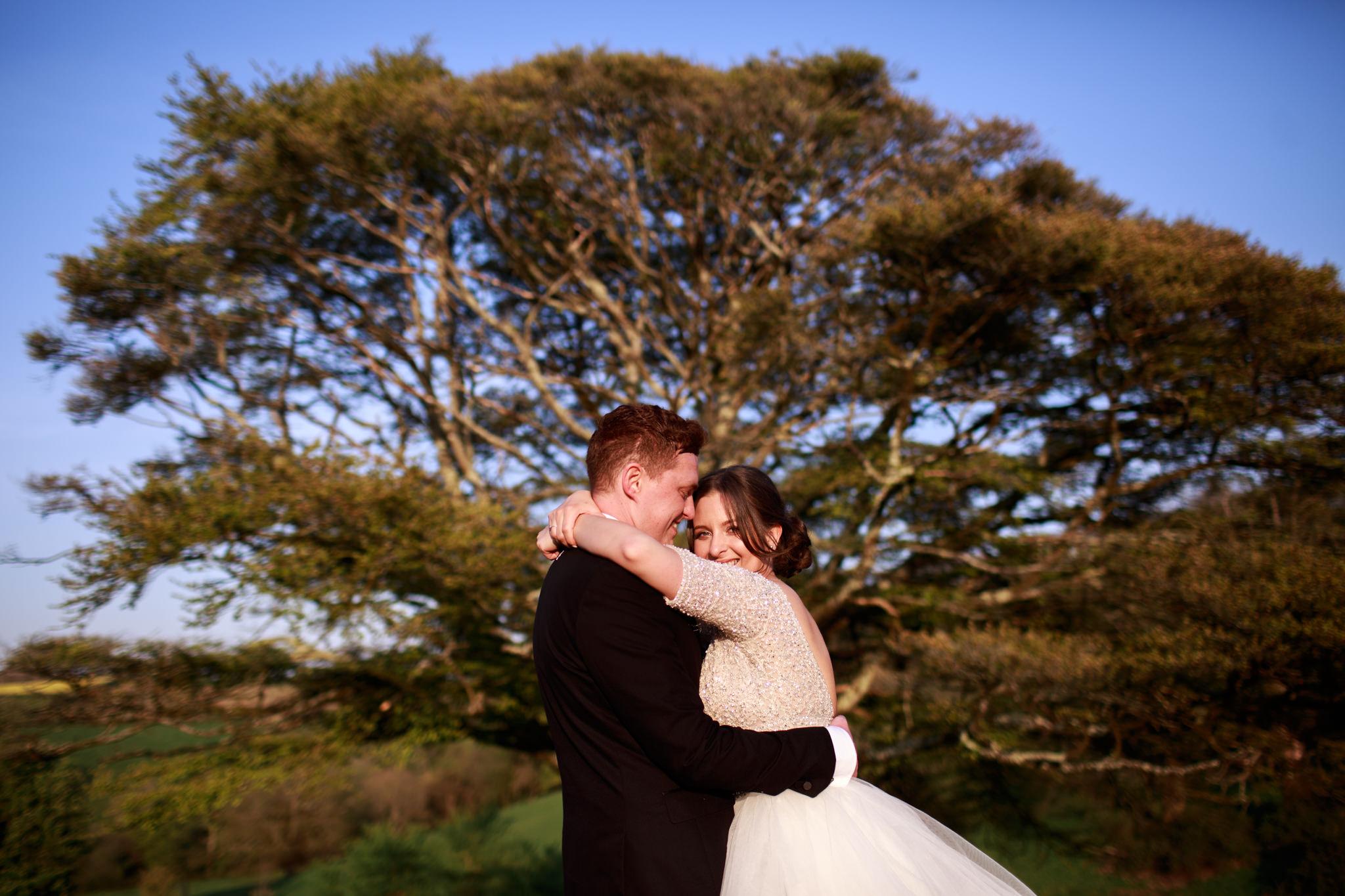 Langdon Court Hotel Wedding Photographer 044_.jpg