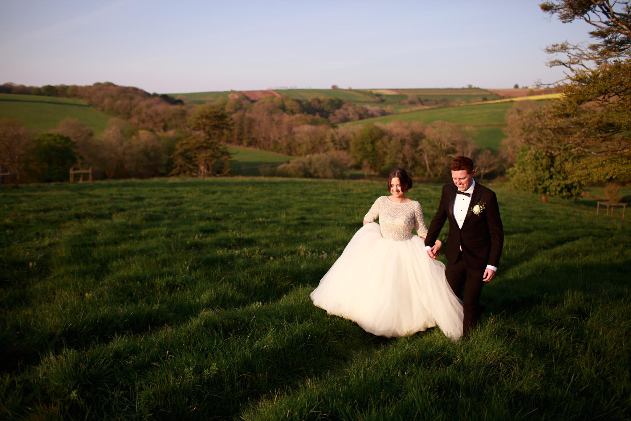 Langdon Court Hotel Wedding Photographer 043_.jpg