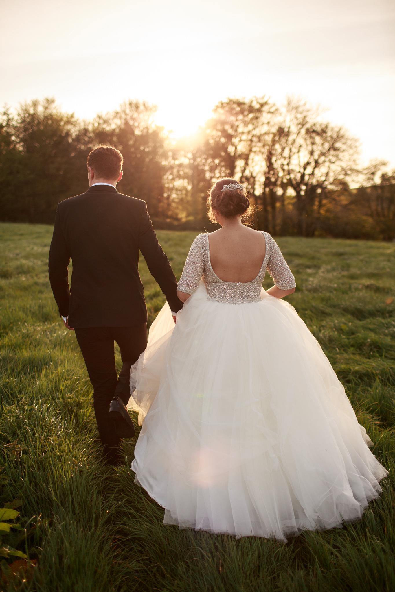 Langdon Court Hotel Wedding Photographer 045_.jpg