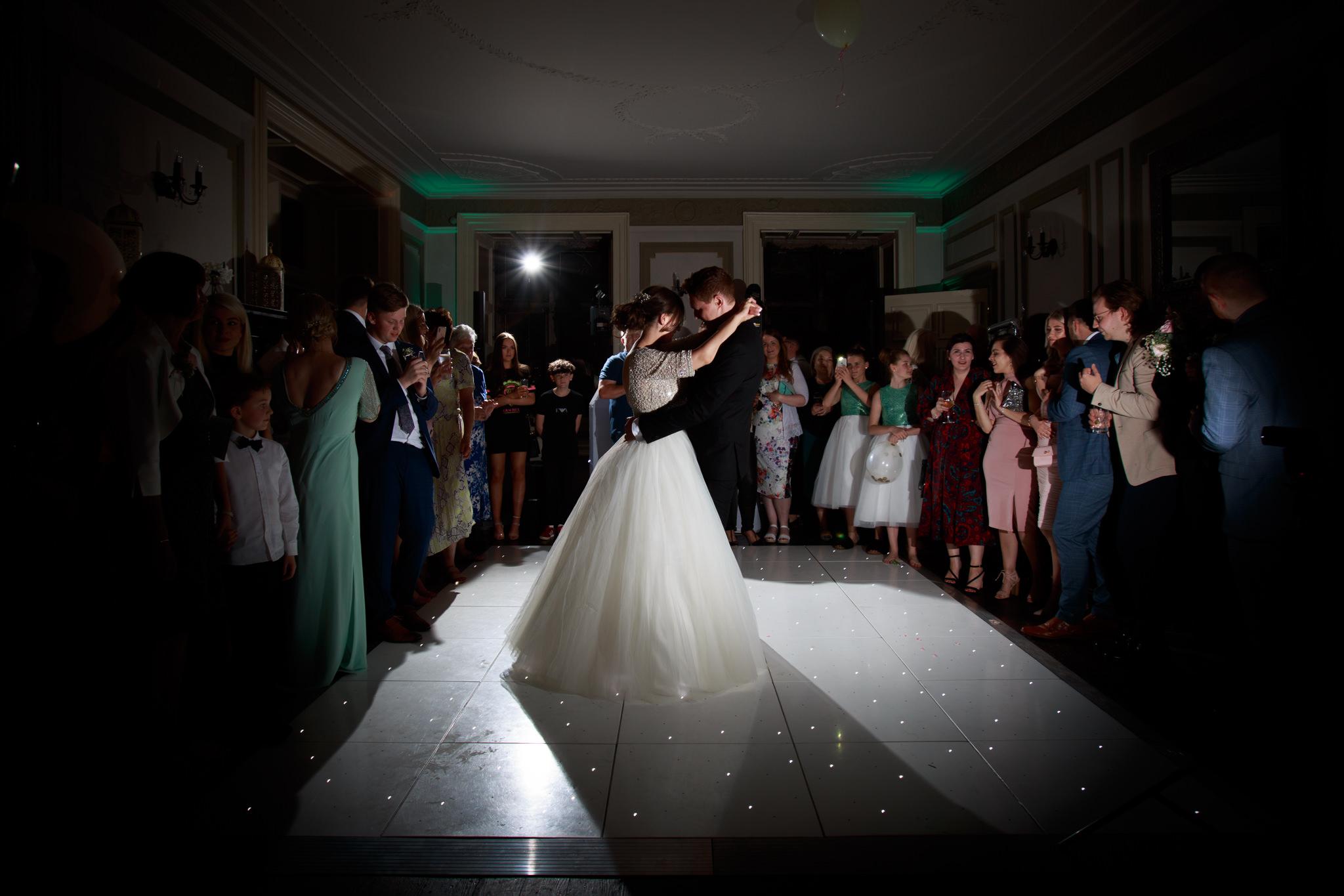 Langdon Court Hotel Wedding Photographer 047_.jpg