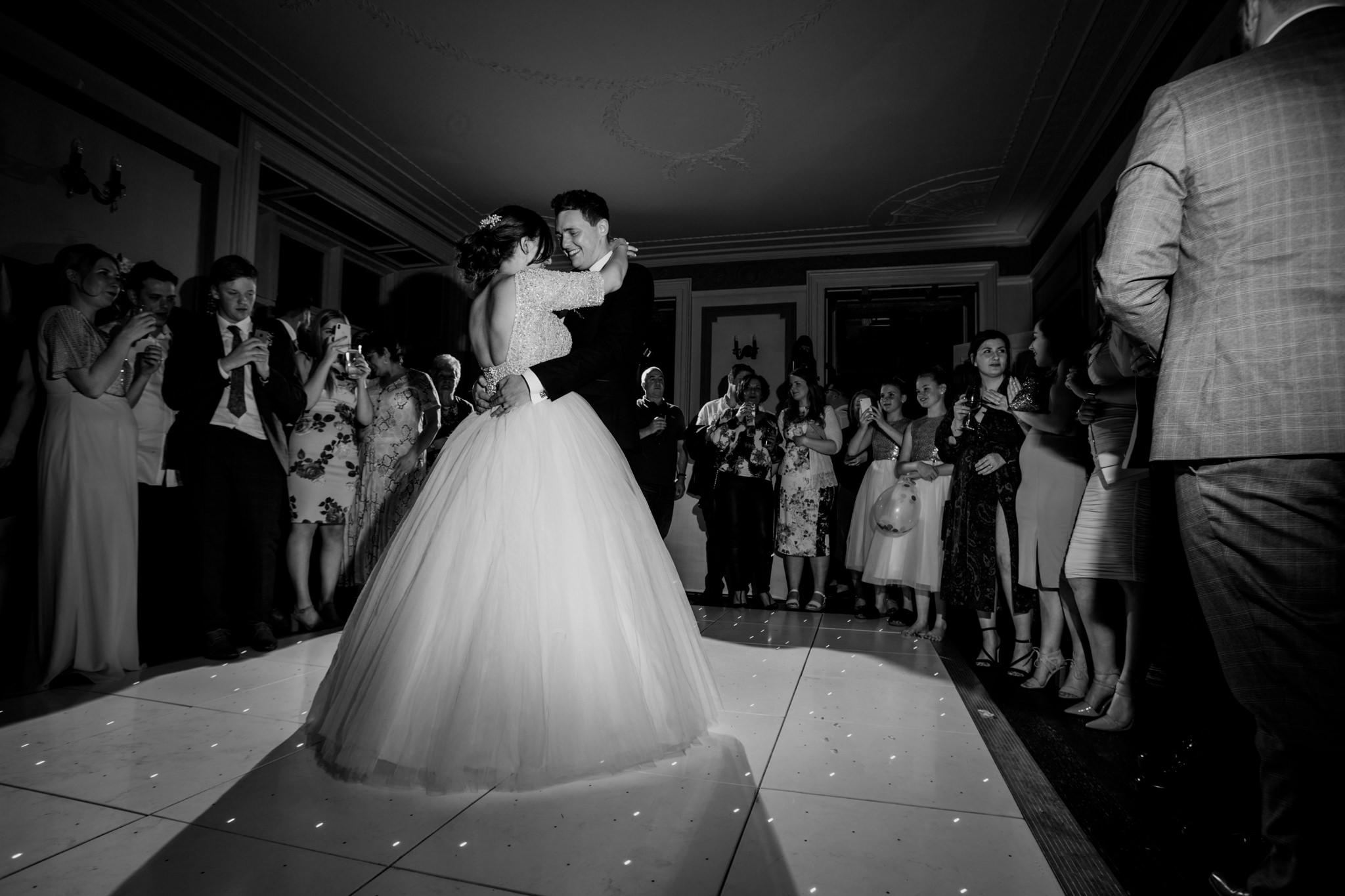 Langdon Court Hotel Wedding Photographer 048_.jpg