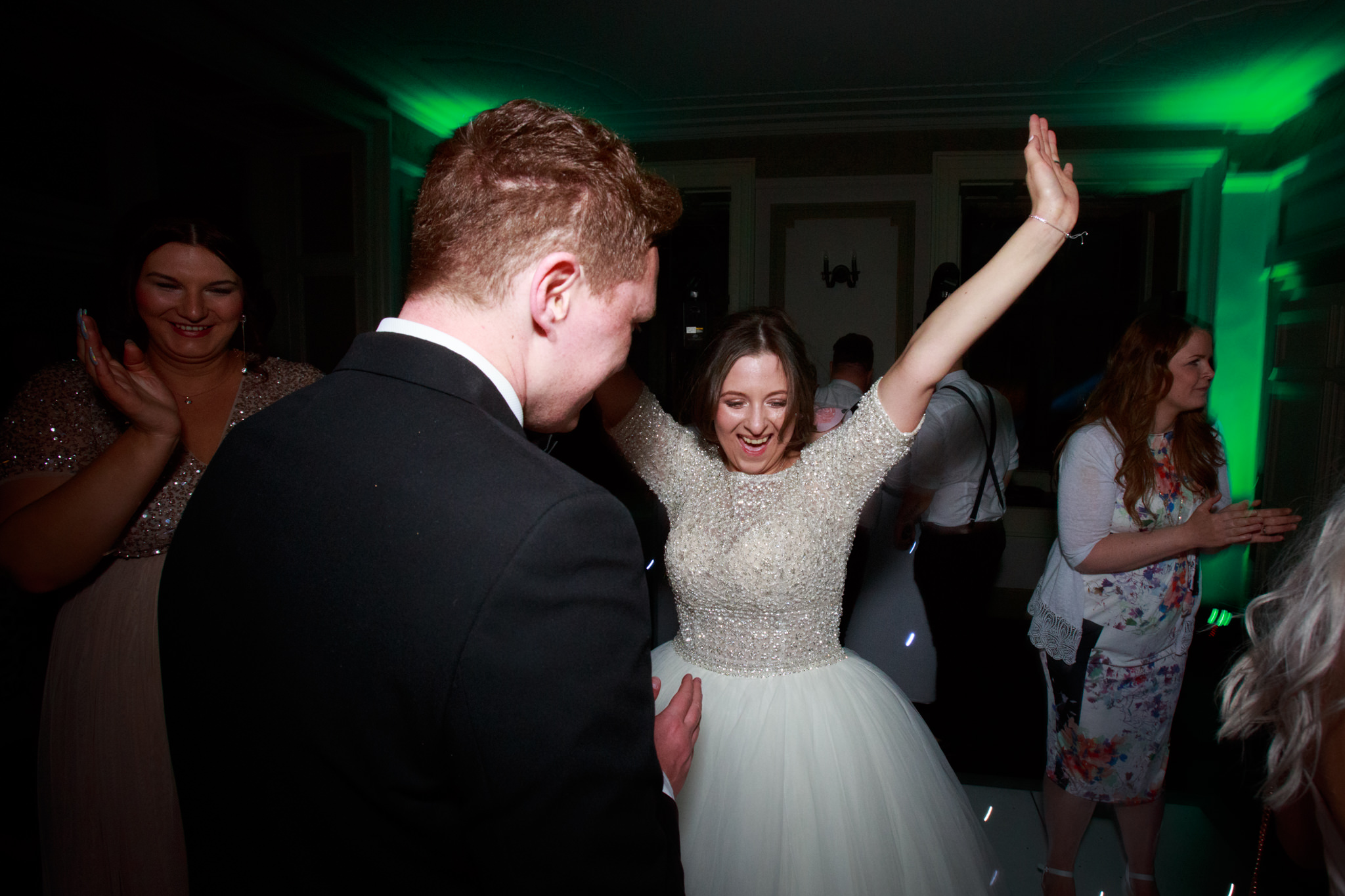 Langdon Court Hotel Wedding Photographer 049_.jpg