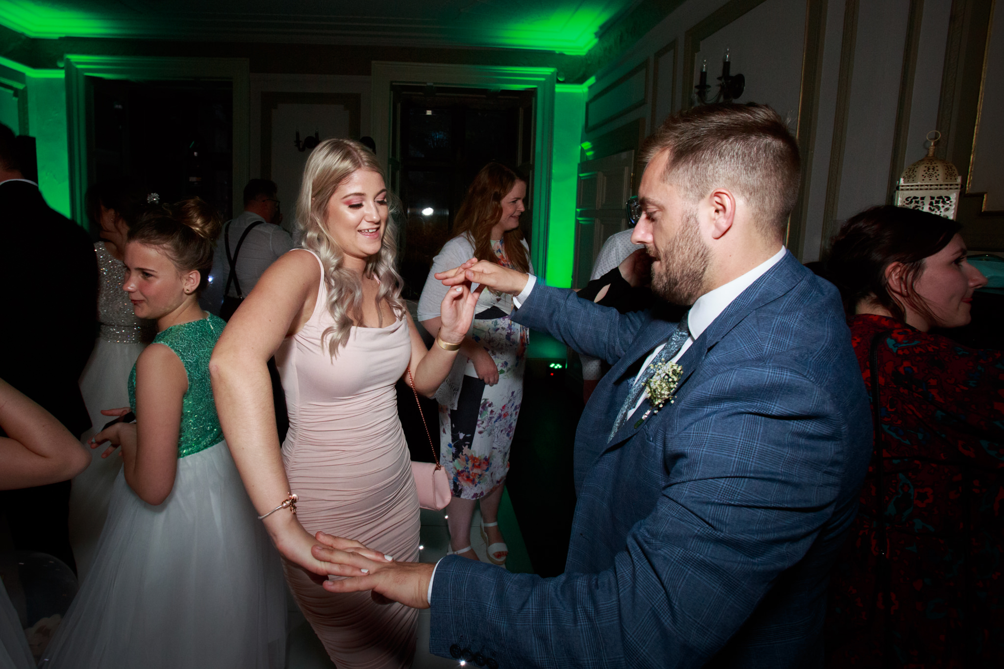 Langdon Court Hotel Wedding Photographer 050_.jpg