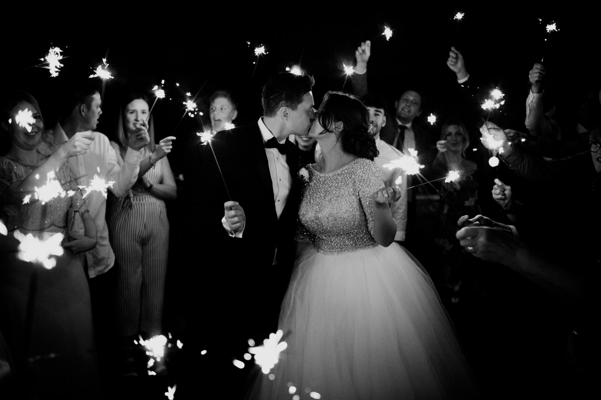 Langdon Court Hotel Wedding Photographer 052_.jpg
