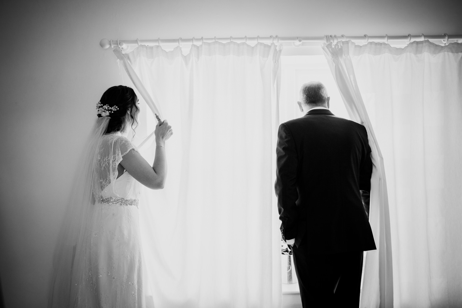 Devon Wedding Photographer -011.jpg