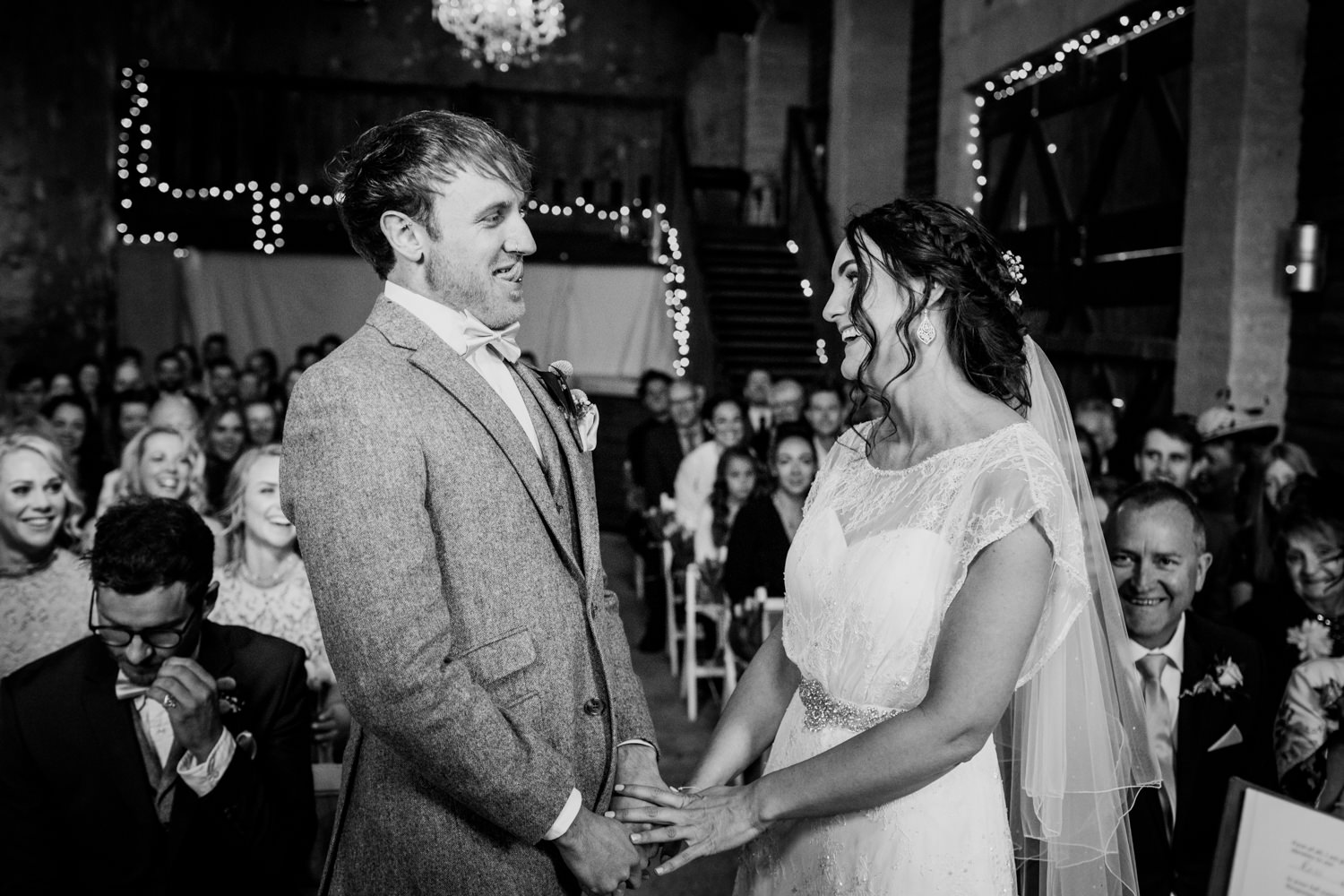 Devon Wedding Photographer -018.jpg