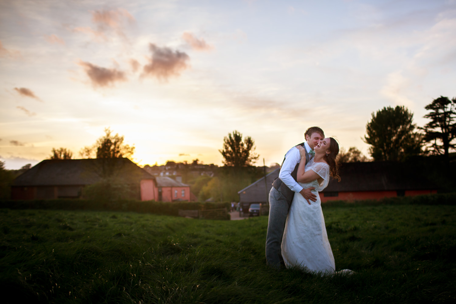 Devon Wedding Photographer -066.jpg