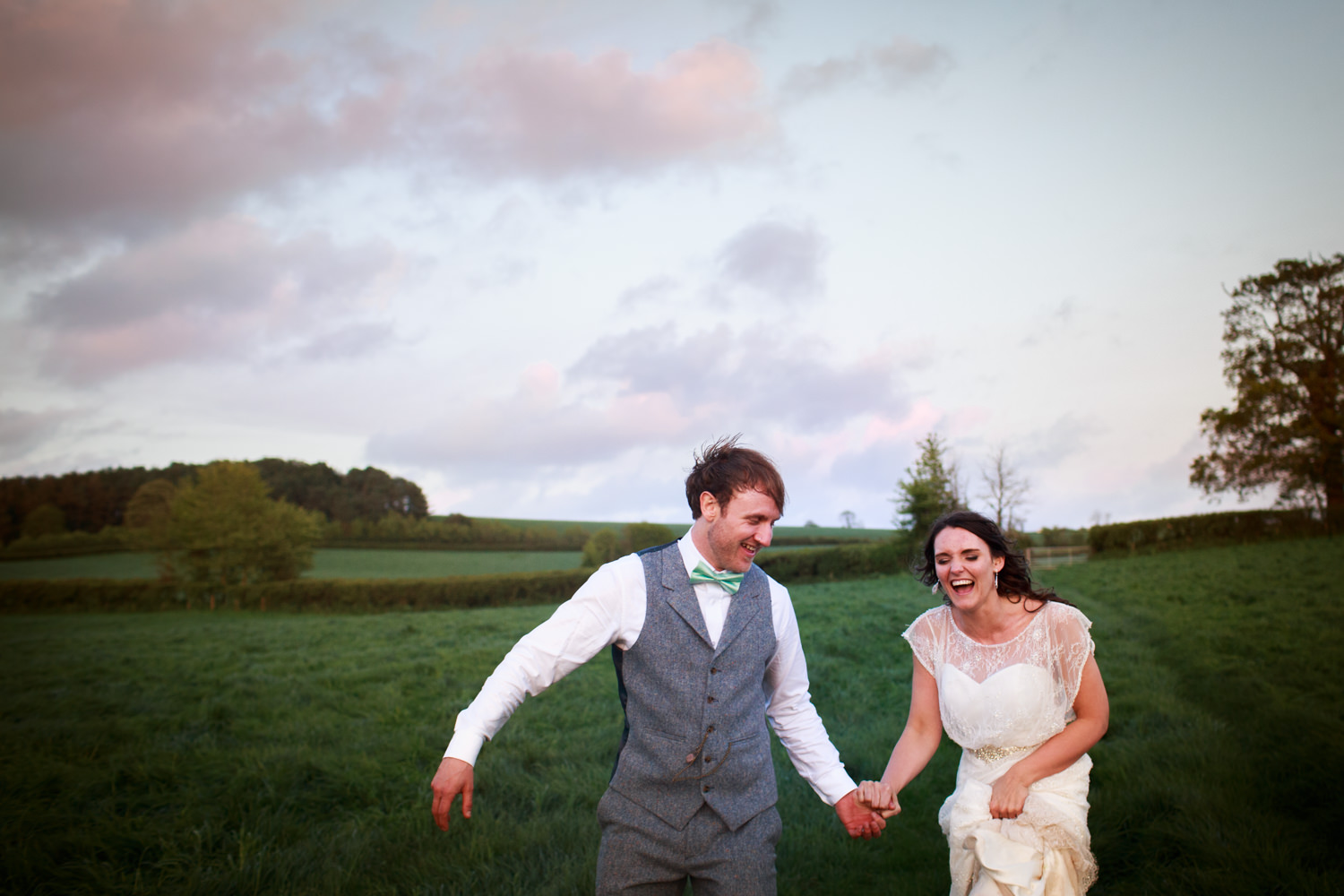 Devon Wedding Photographer -067.jpg