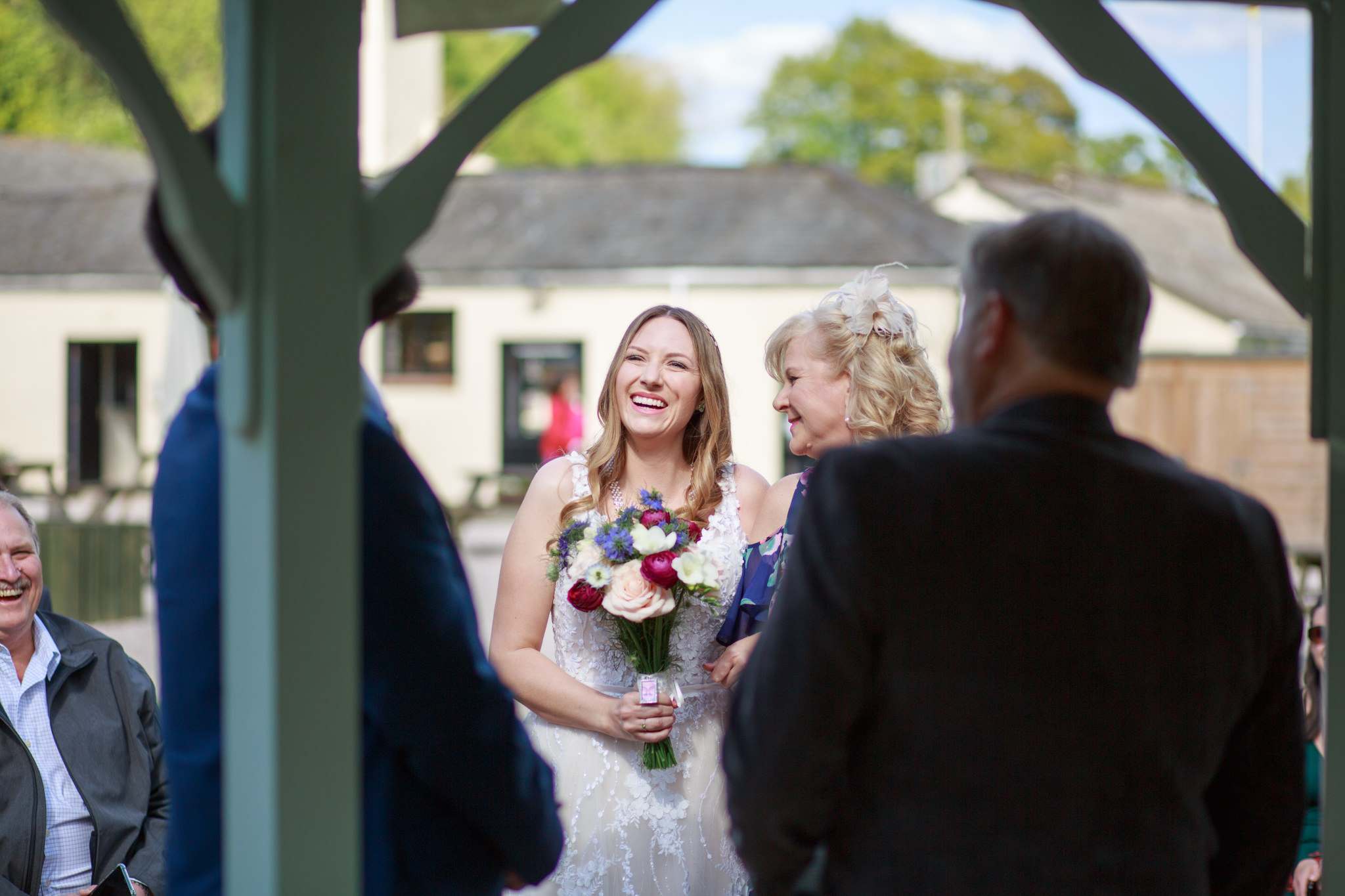 Dartmoor Wedding Photographer 016_.jpg