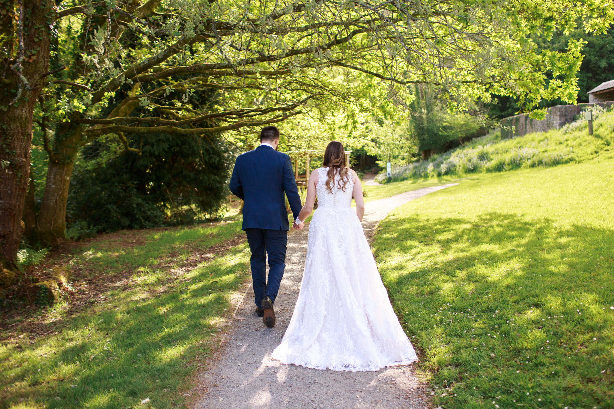 Dartmoor Wedding Photographer 019_.jpg