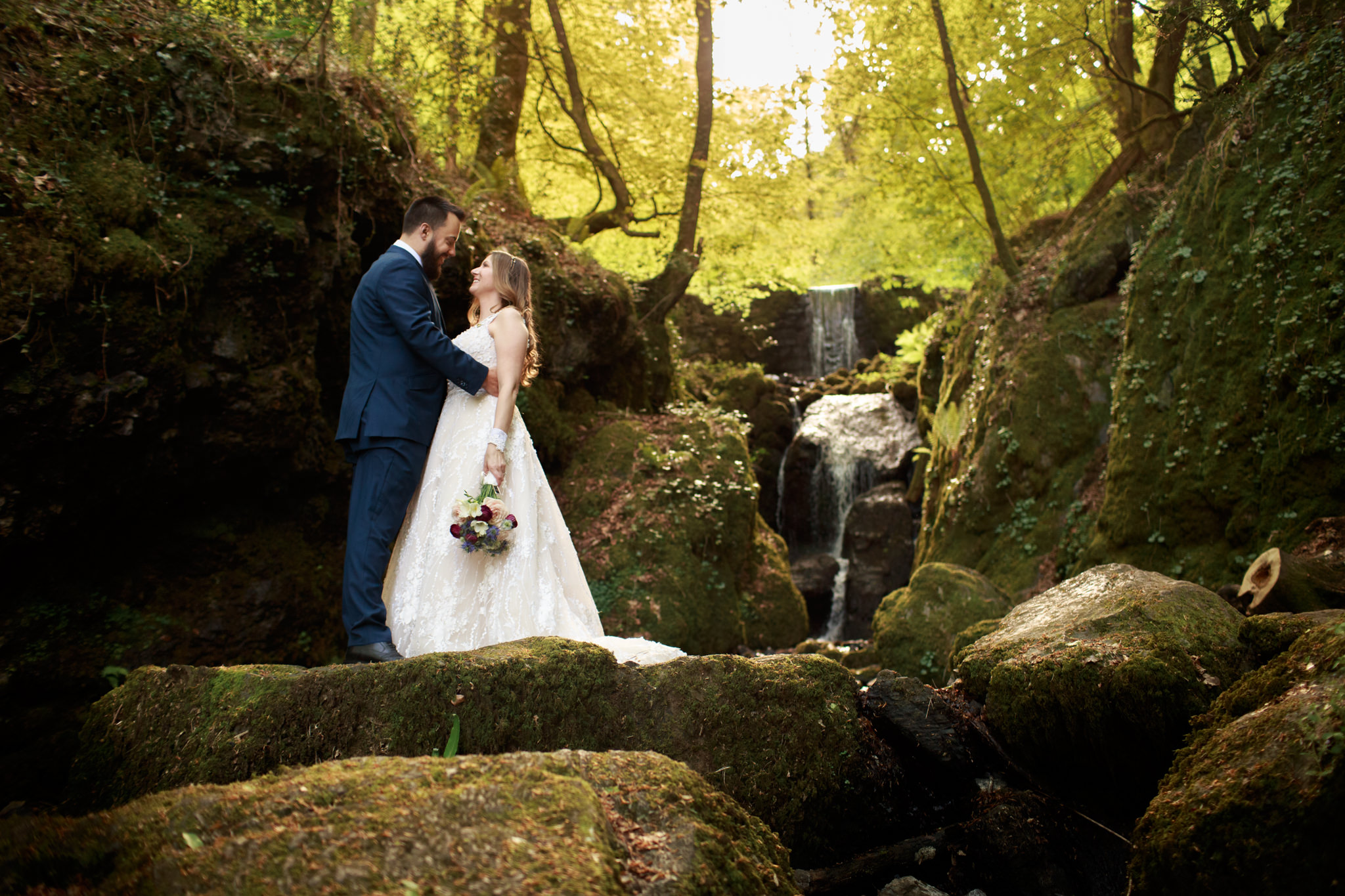 Dartmoor Wedding Photographer 020_.jpg