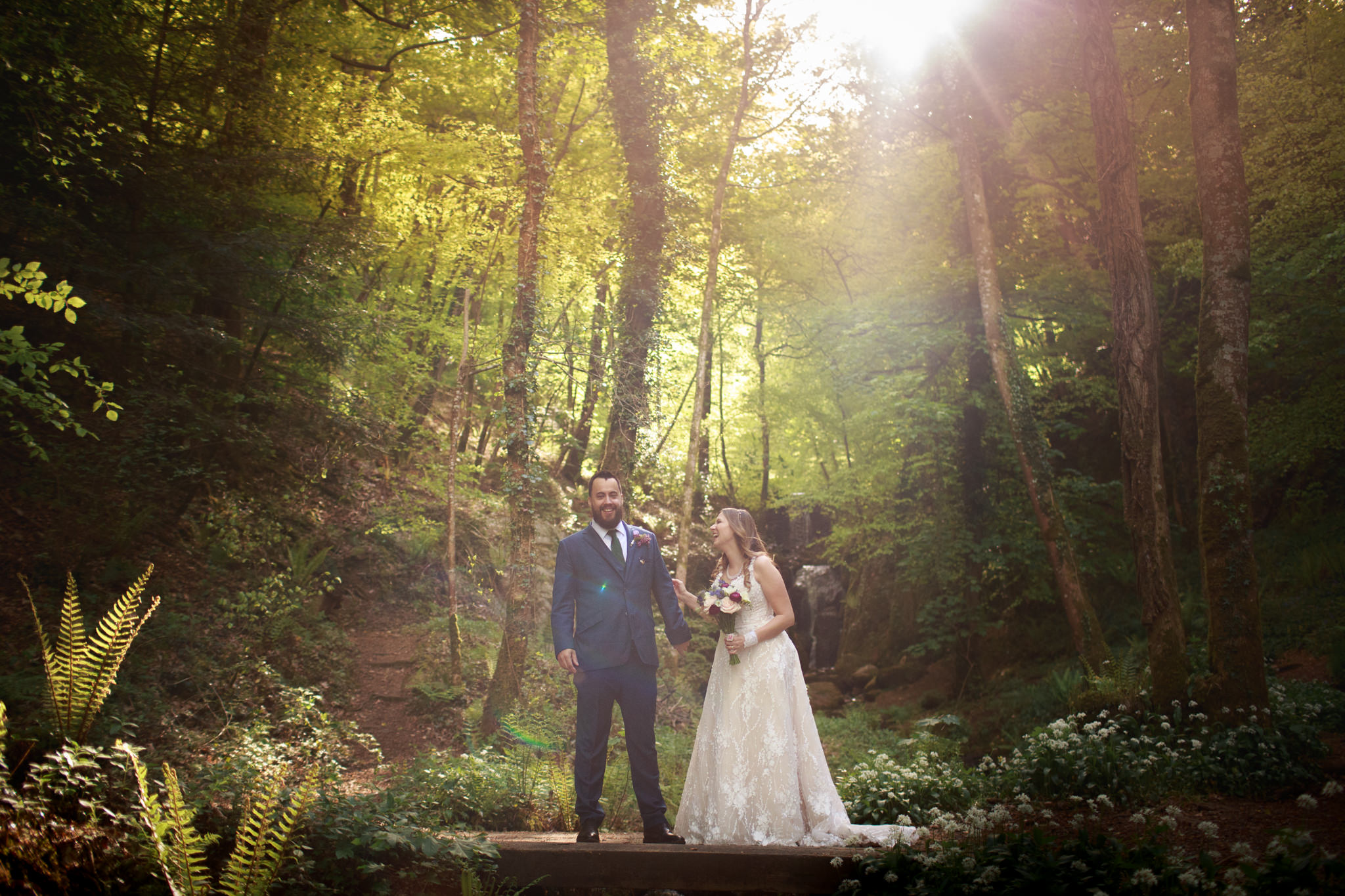 Dartmoor Wedding Photographer 021_.jpg