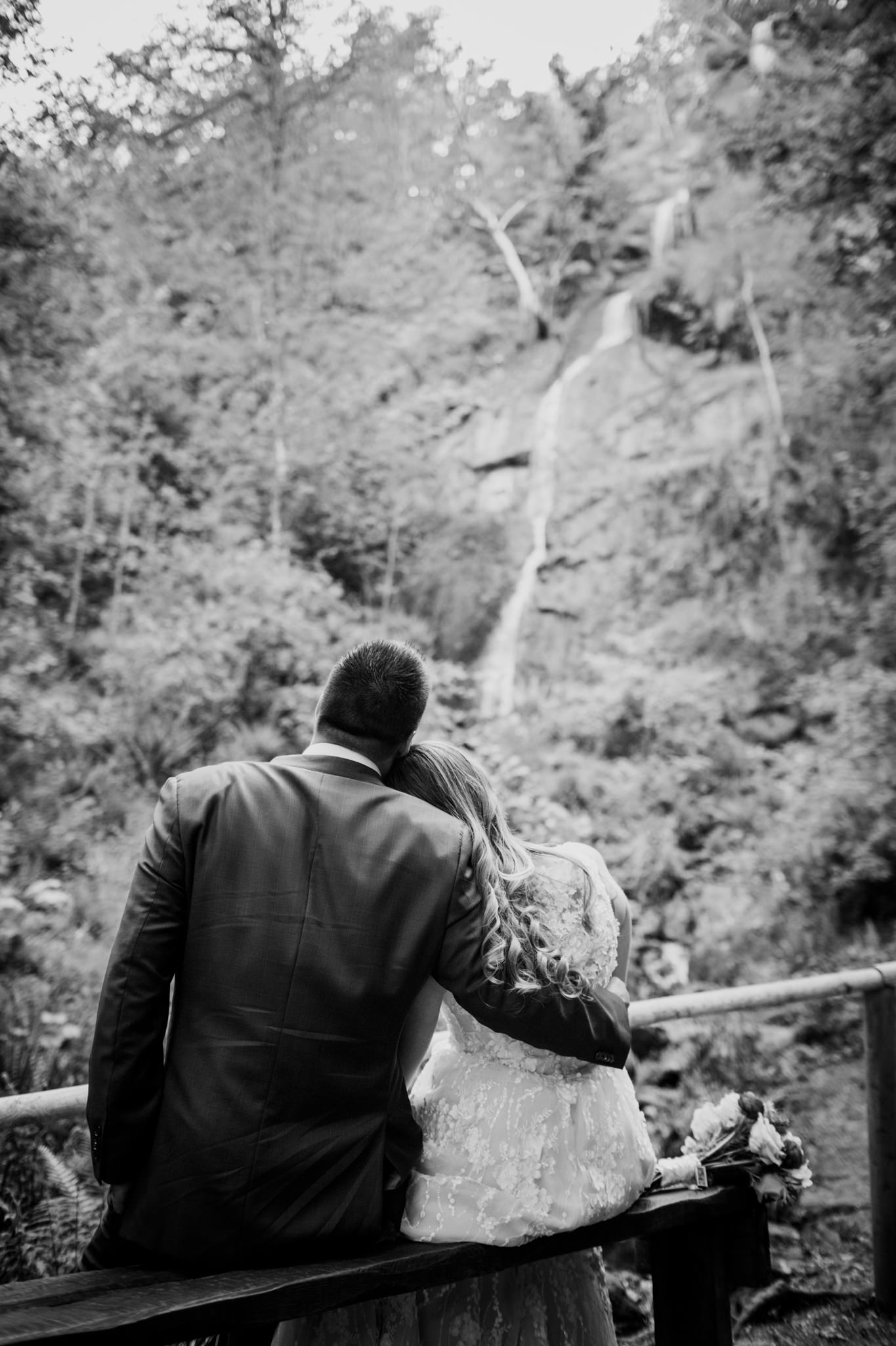 Dartmoor Wedding Photographer 024_.jpg