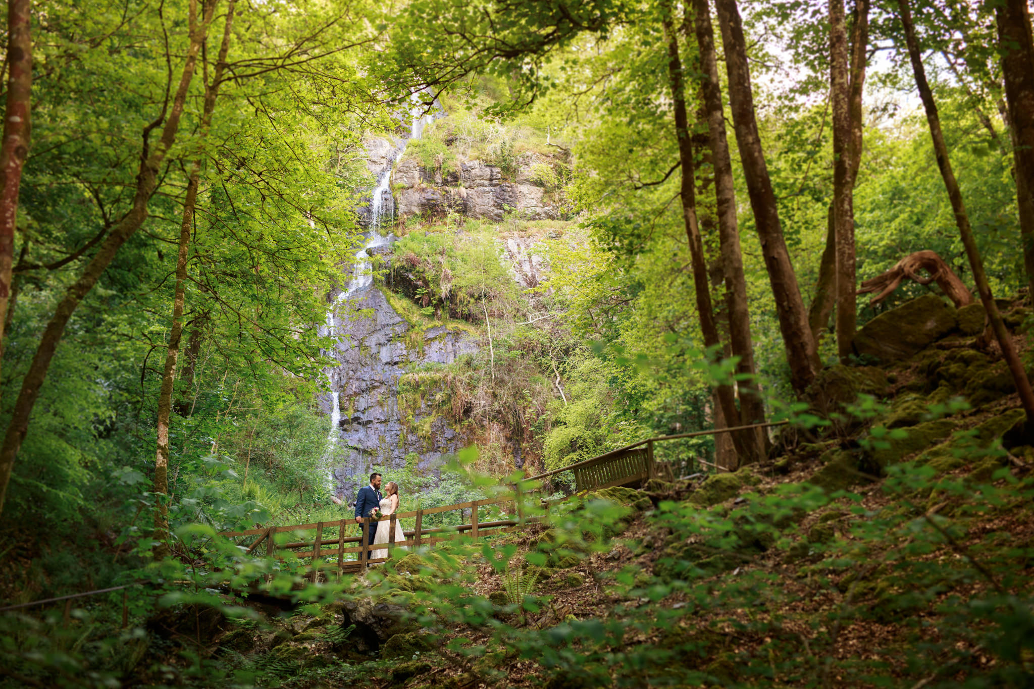 Dartmoor Wedding Photographer 023_.jpg