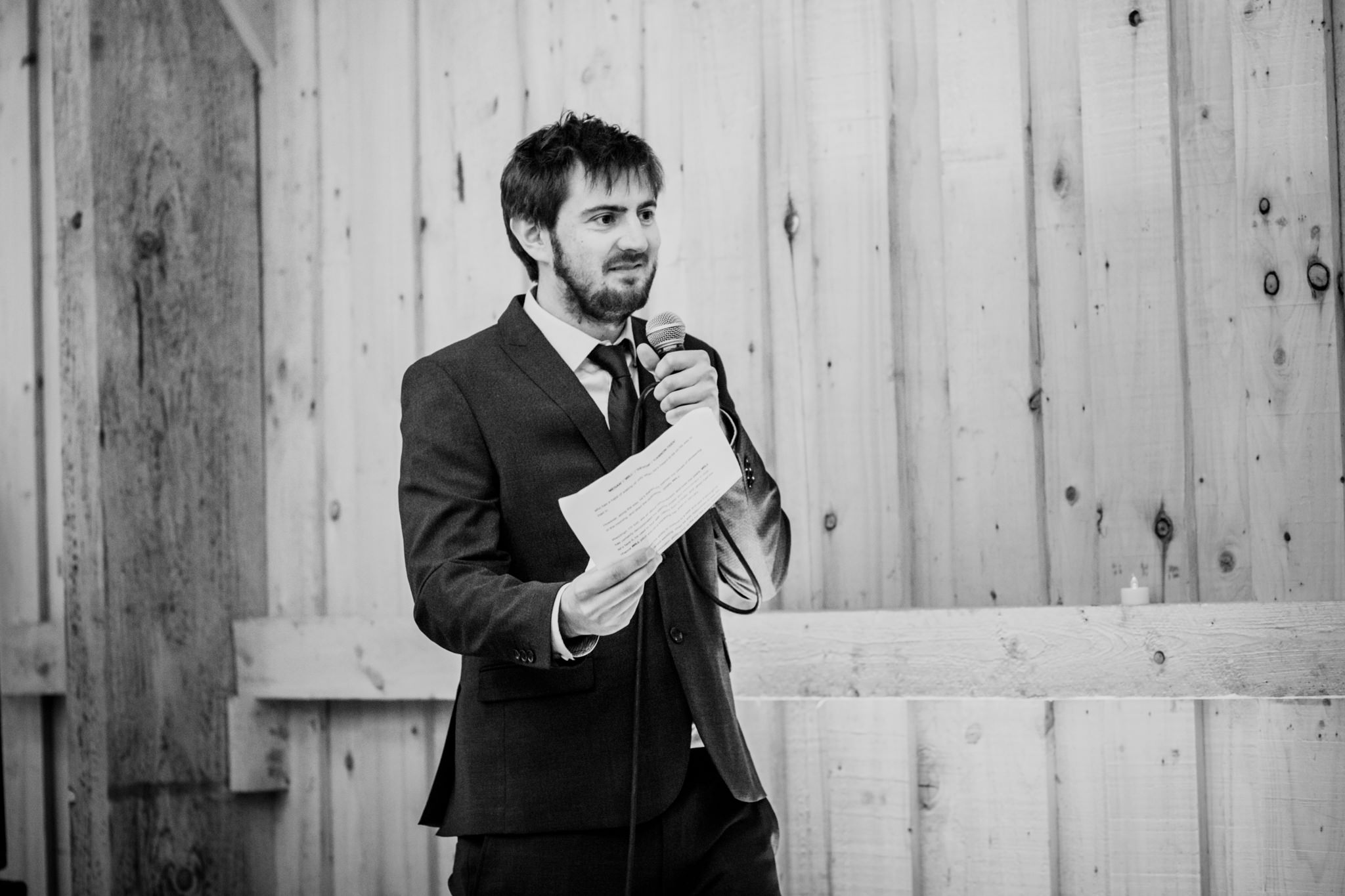Dartmoor Wedding Photographer 036_.jpg