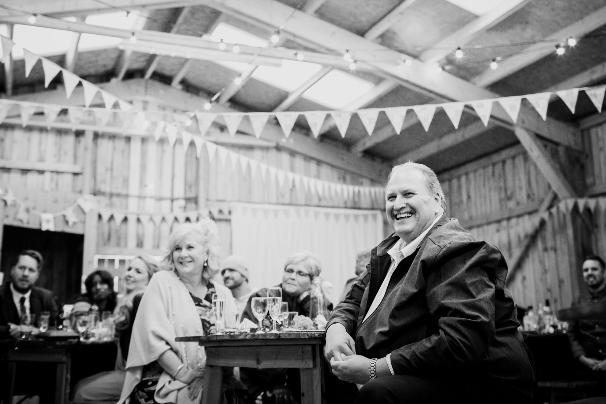 Dartmoor Wedding Photographer 040_.jpg
