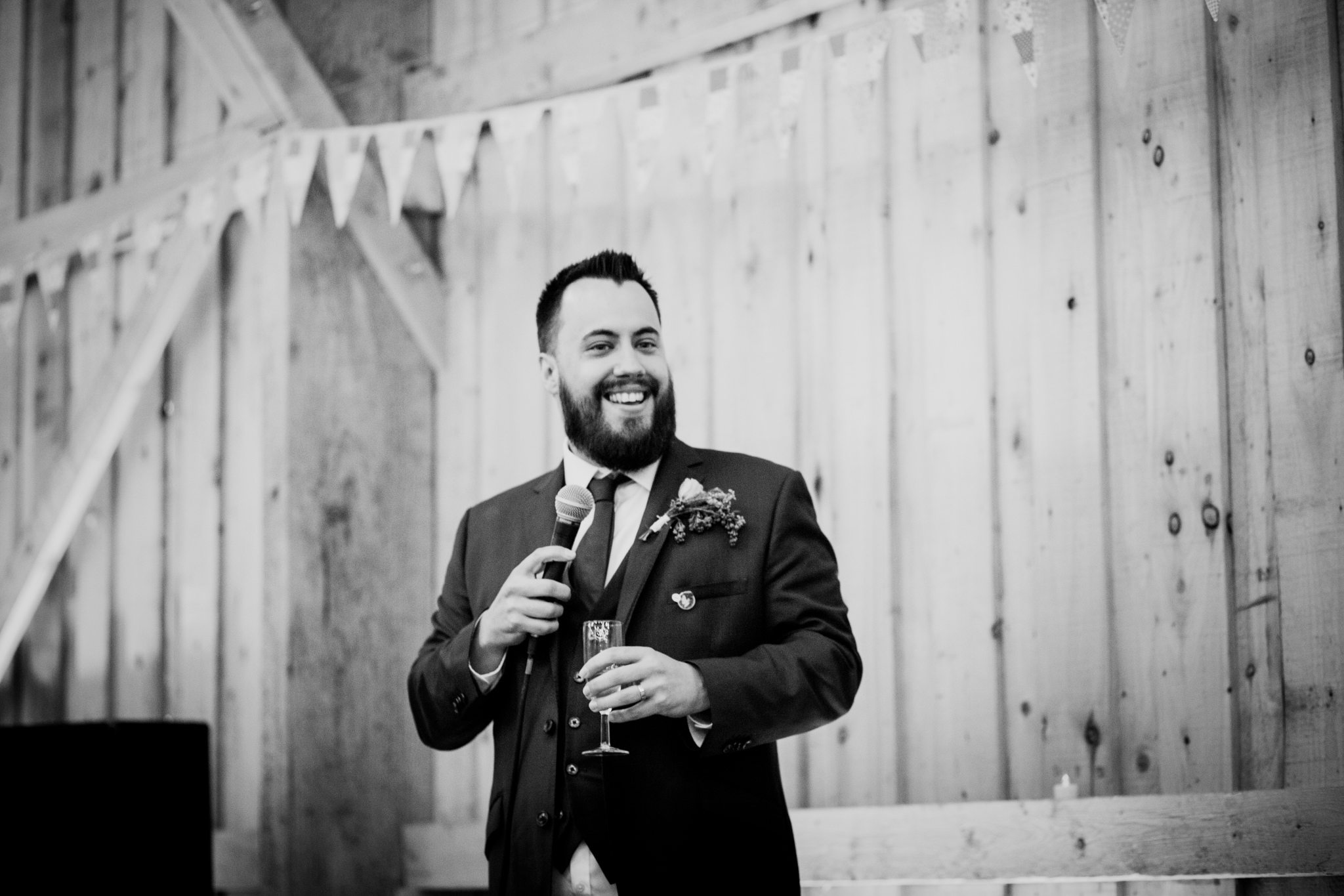 Dartmoor Wedding Photographer 042_.jpg