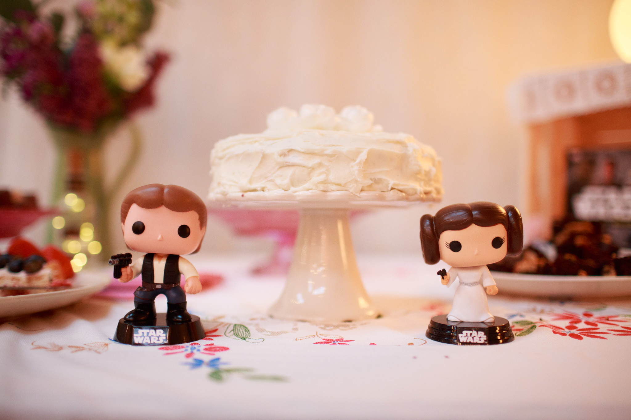 Dartmoor Wedding Photographer 047_.jpg