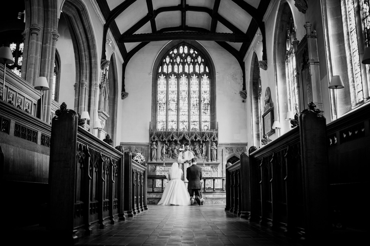 Wedding Photographer In Exeter 022_.jpg