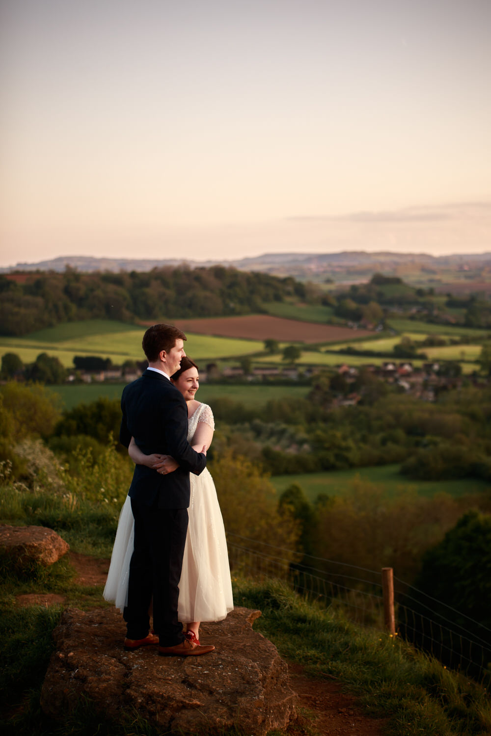 Wedding Photographer In Exeter 050_.jpg