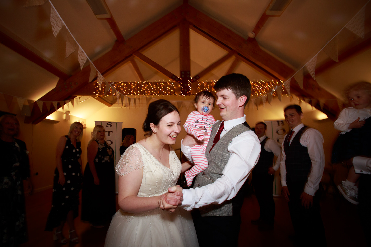 Wedding Photographer In Exeter 057_.jpg