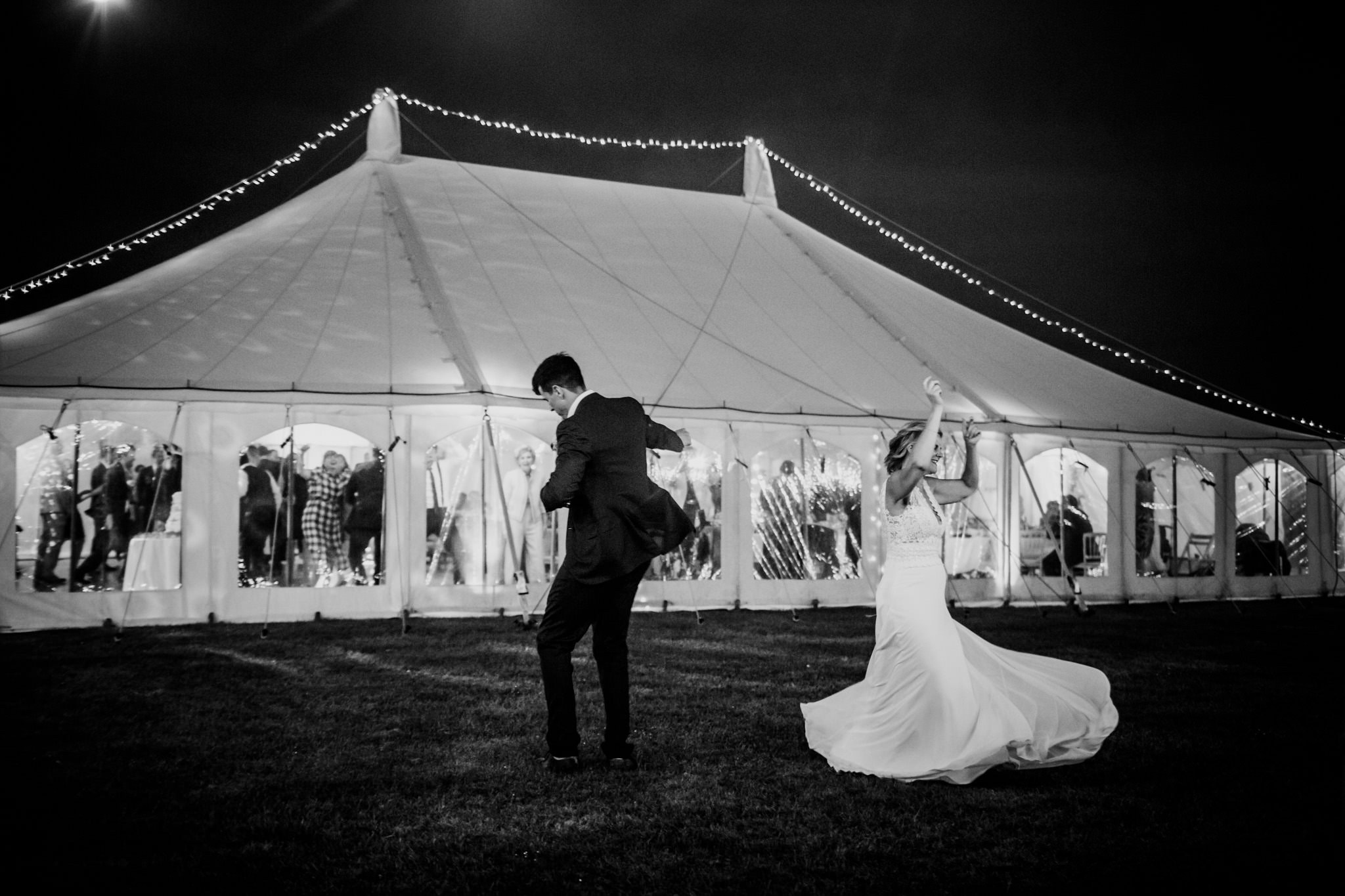 Festival wedding photographer devon 082_.jpg