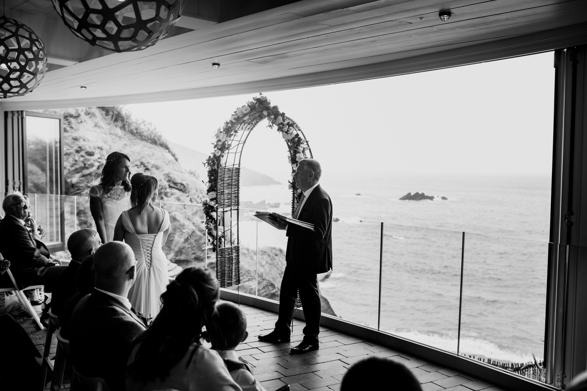 North Devon Wedding Photographer 014_.jpg