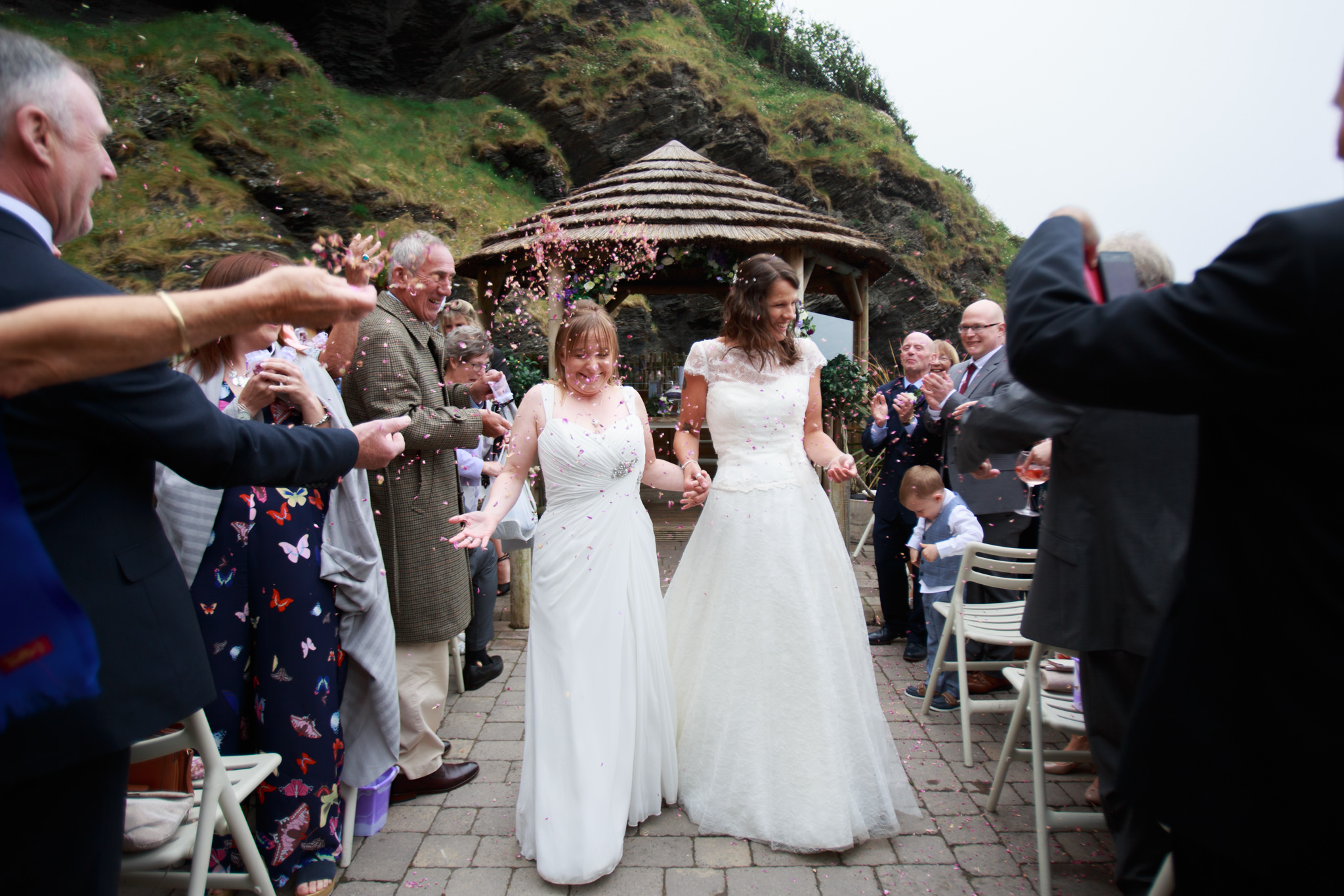 North Devon Wedding Photographer 022_.jpg