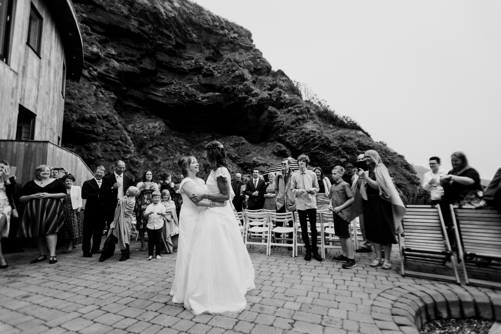 North Devon Wedding Photographer 024_.jpg